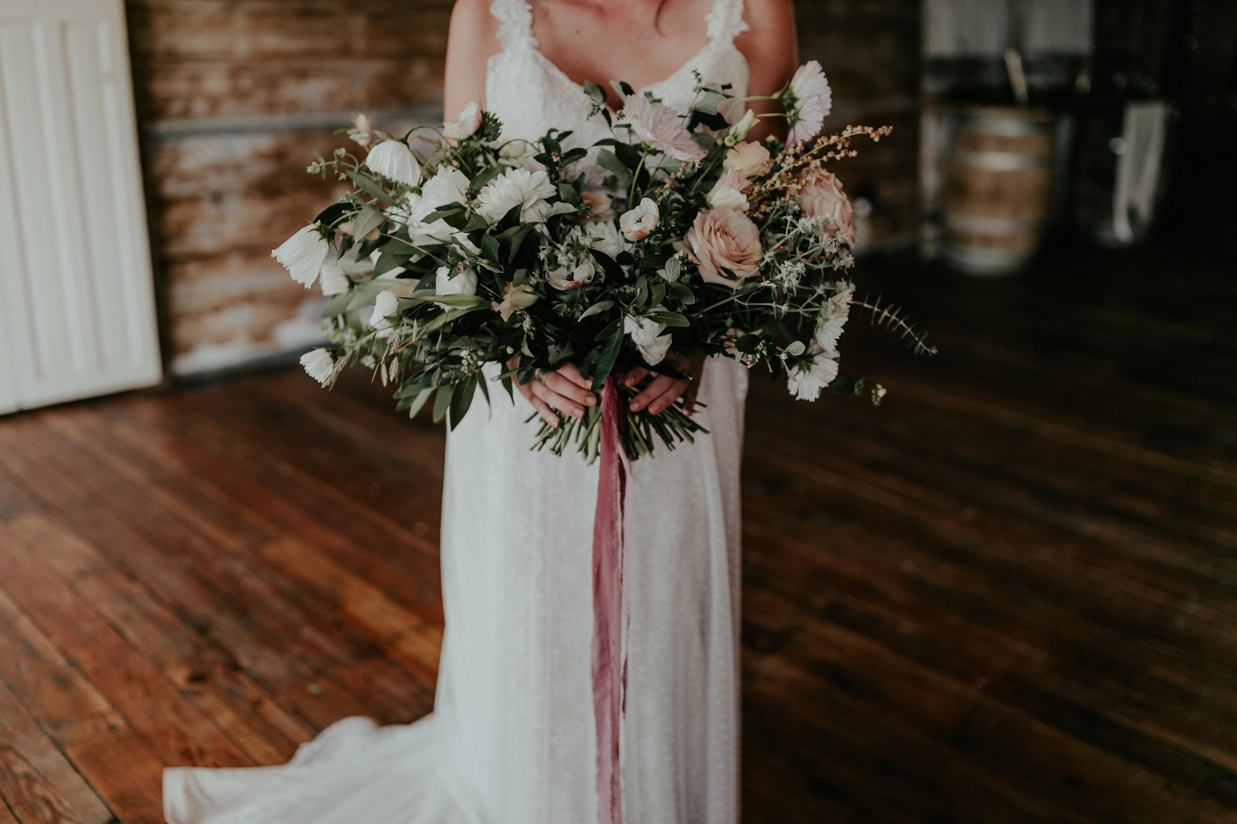 corrie_josiah_wedding-150.jpg