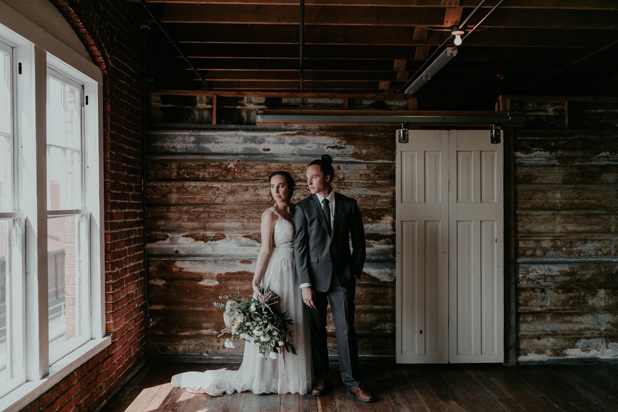 corrie_josiah_wedding-157.jpg