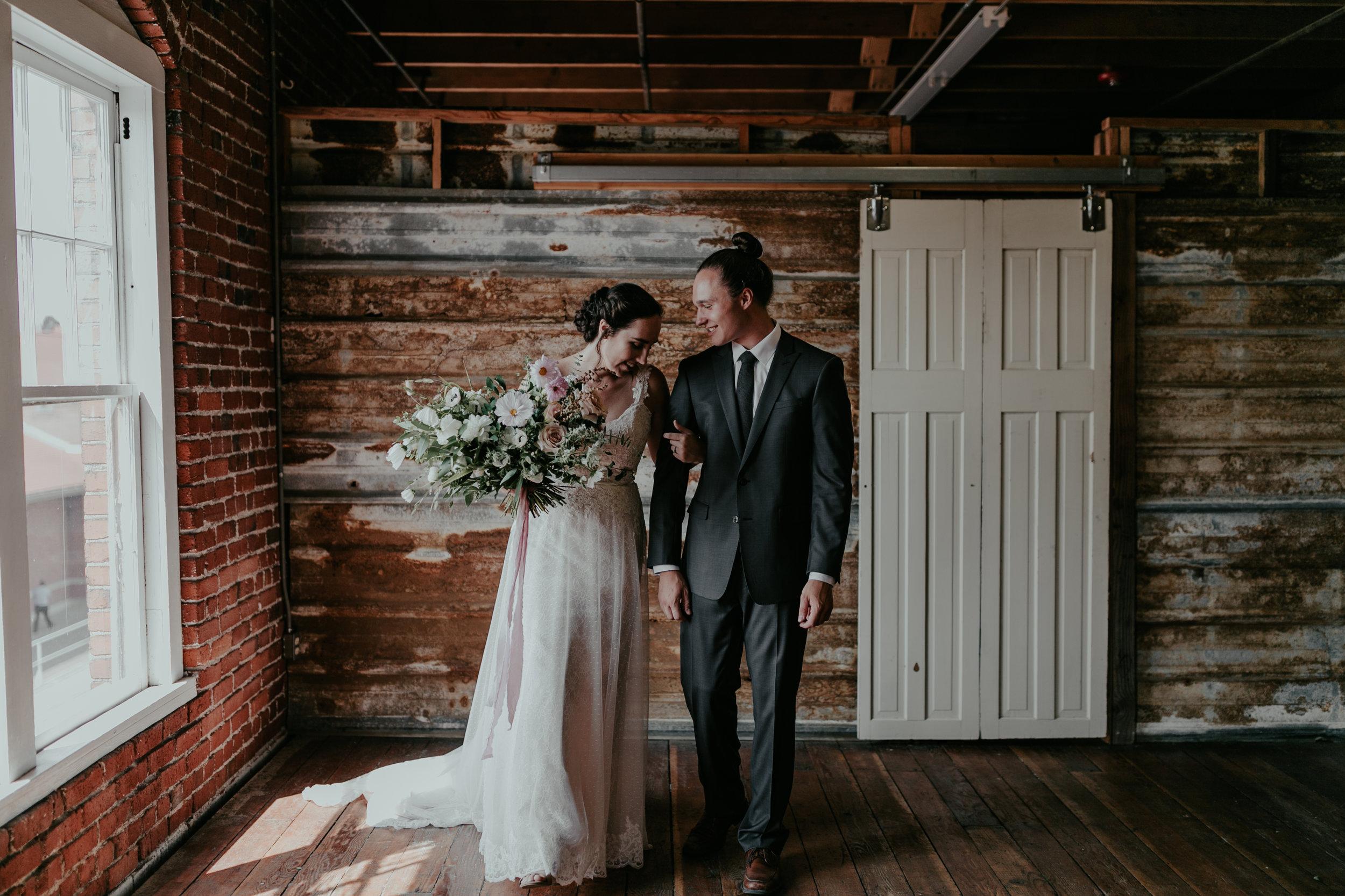 corrie_josiah_wedding-166.jpg