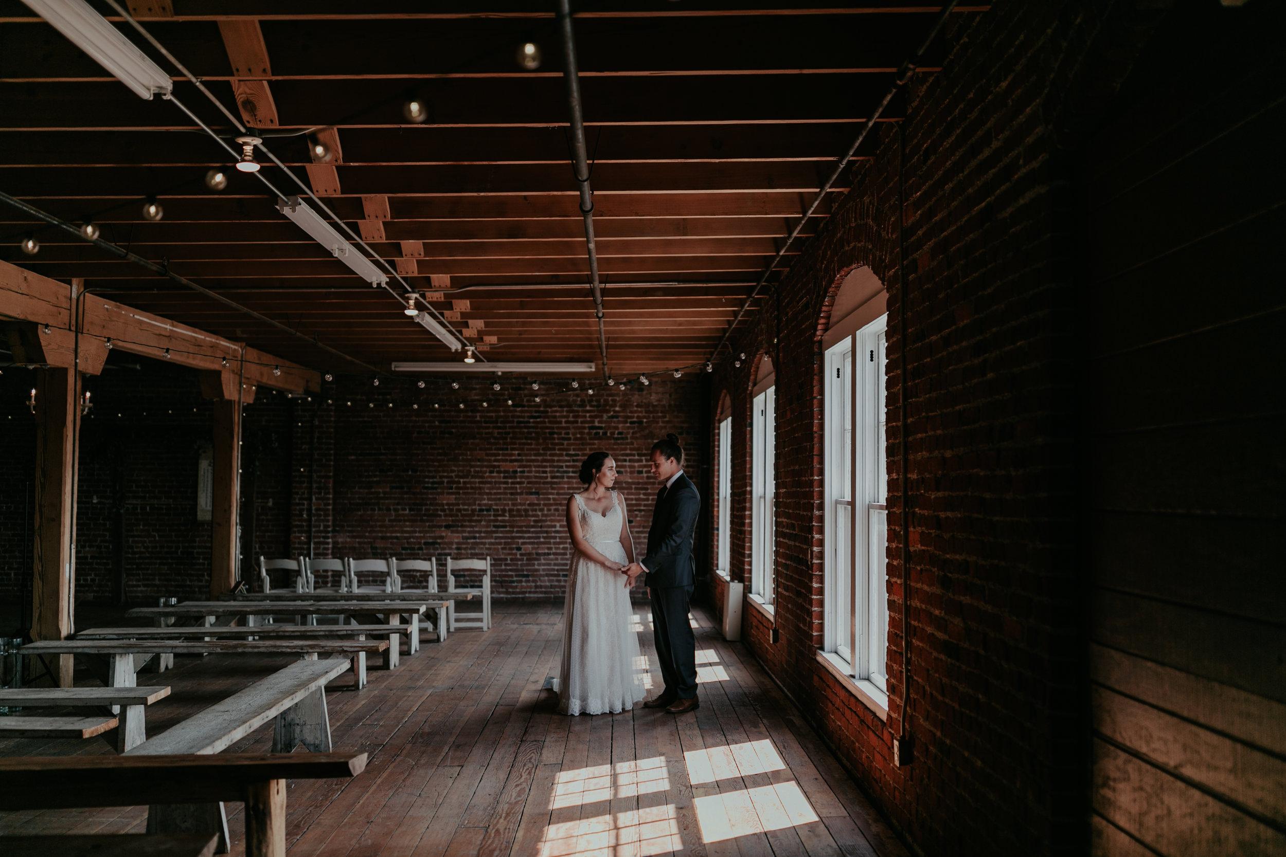 corrie_josiah_wedding-307.jpg