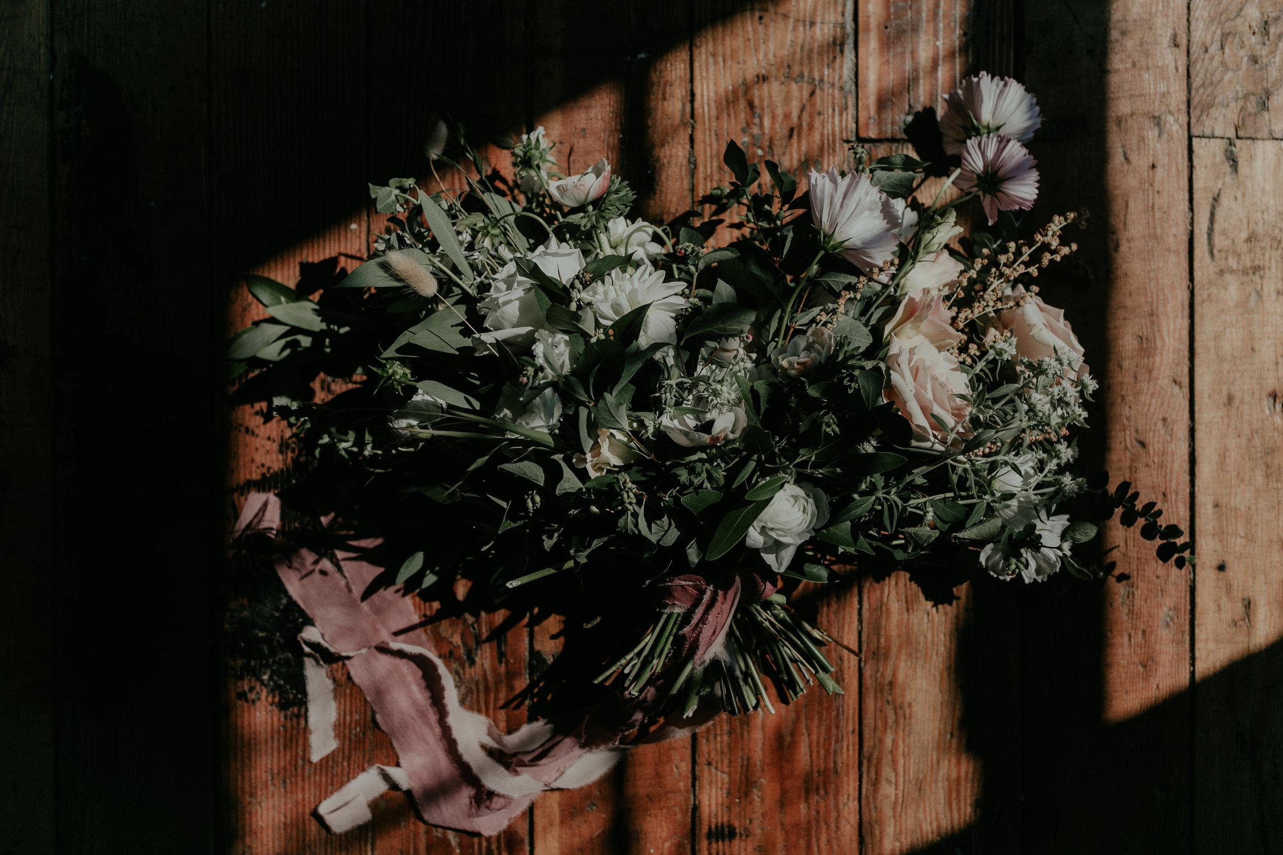 corrie_josiah_wedding-317.jpg