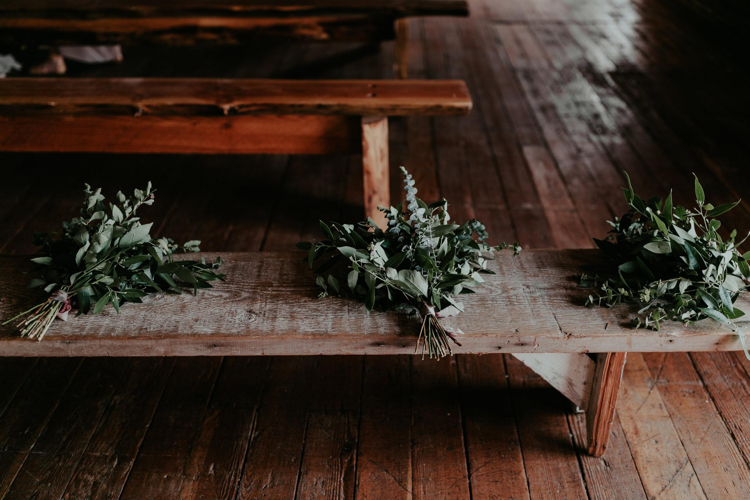 corrie_josiah_wedding-305.jpg