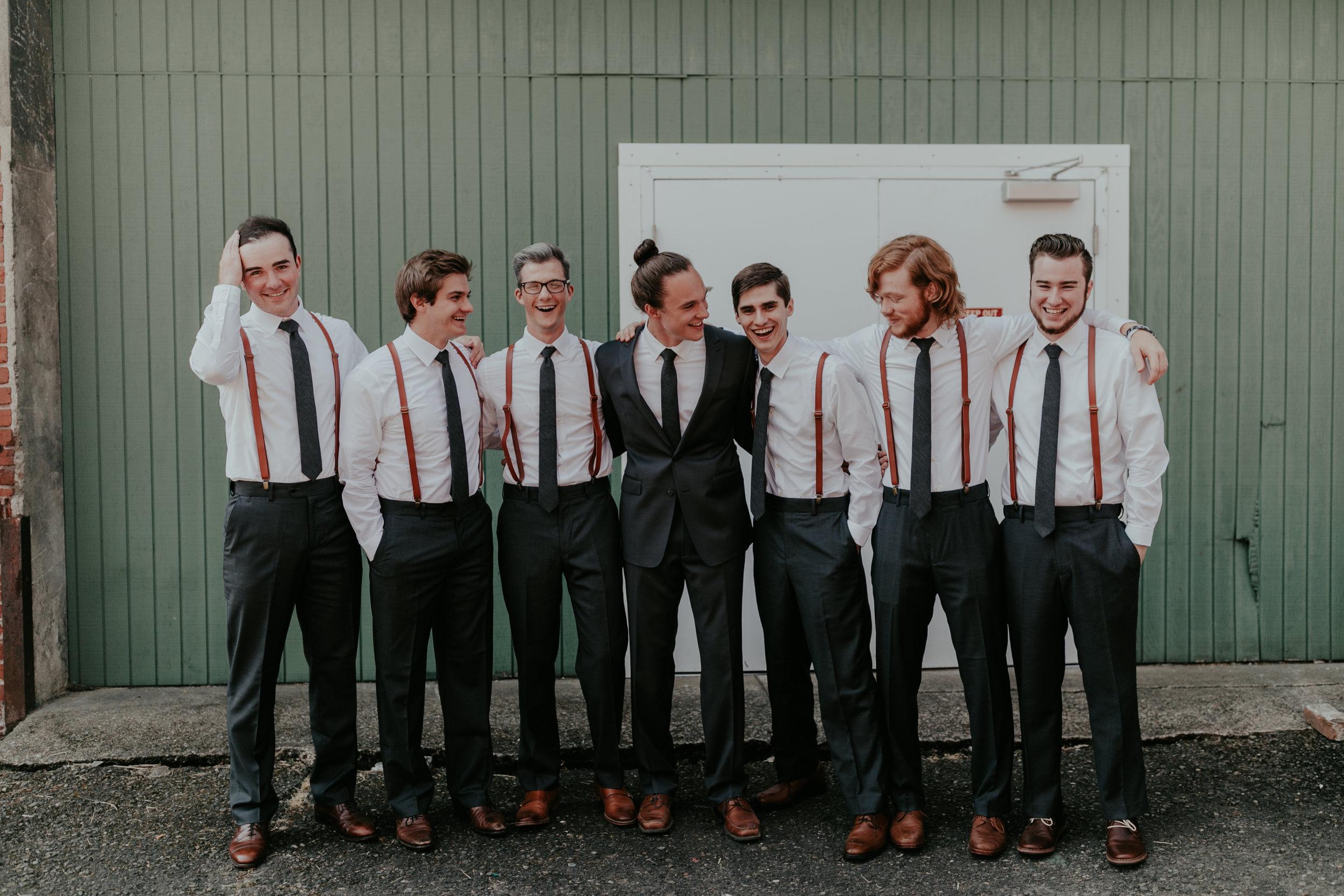corrie_josiah_wedding-175.jpg