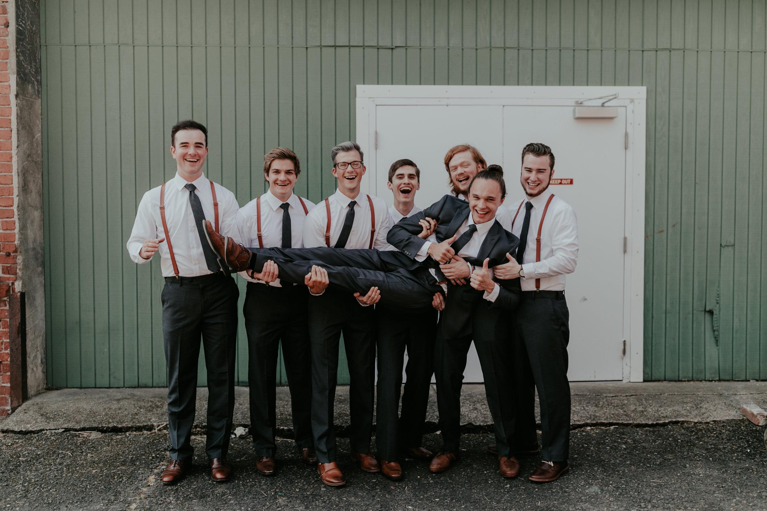 corrie_josiah_wedding-193.jpg
