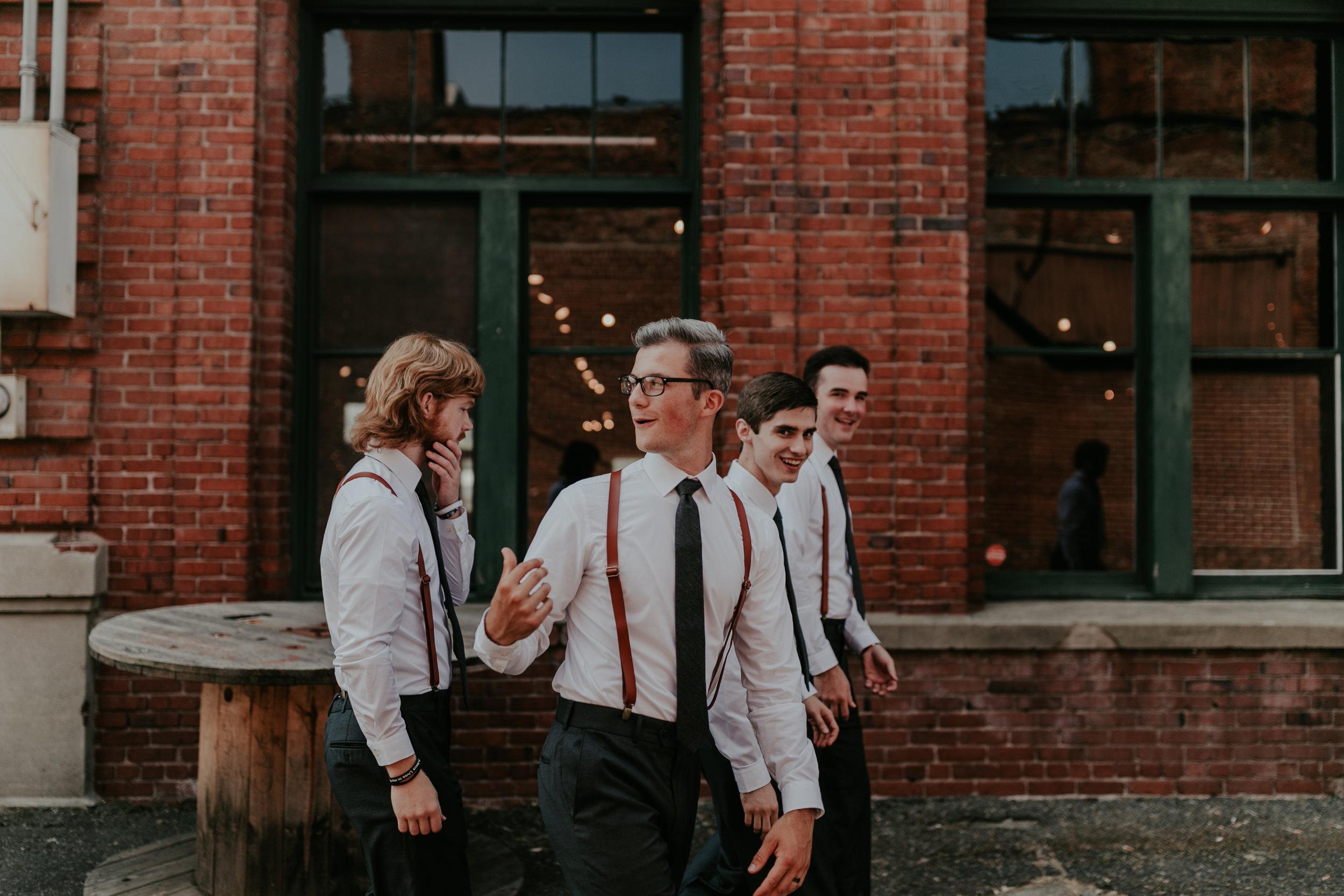 corrie_josiah_wedding-216.jpg