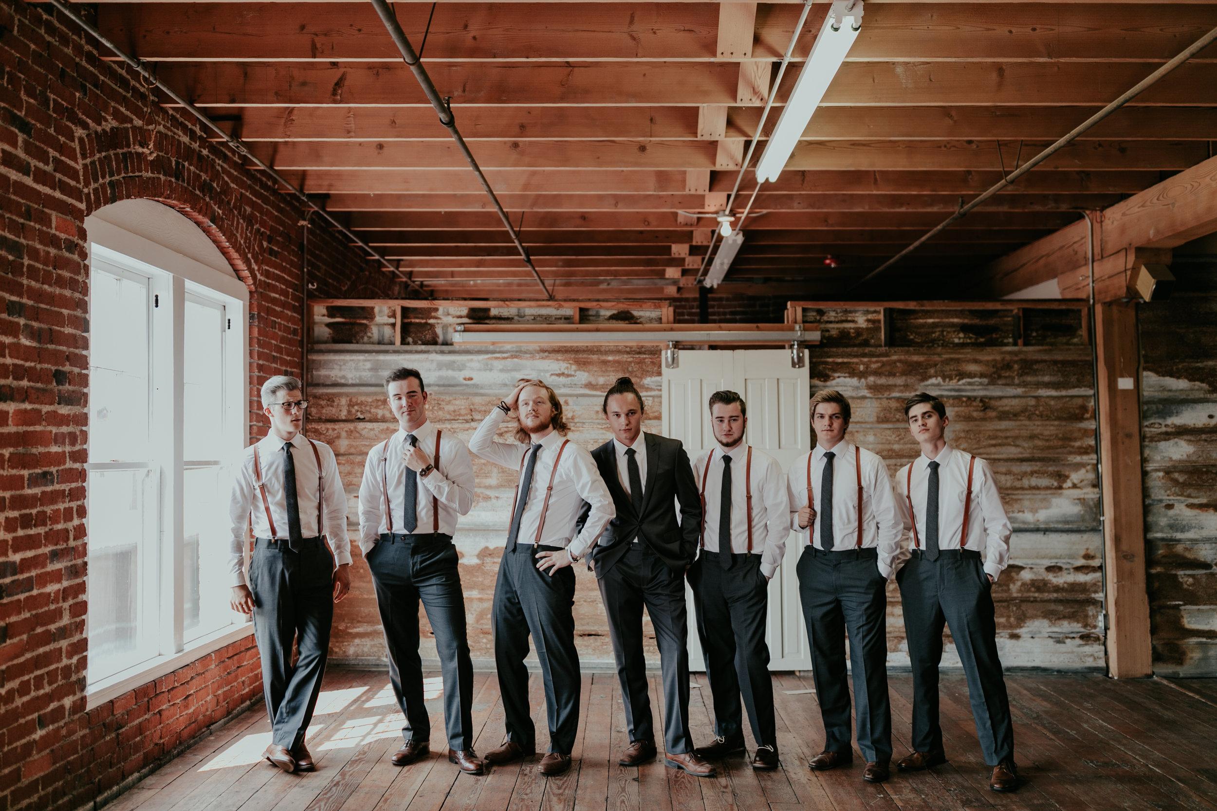 corrie_josiah_wedding-219.jpg
