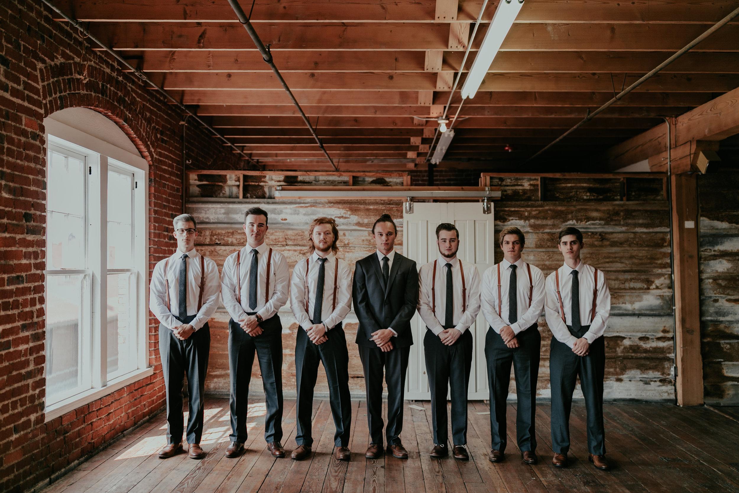 corrie_josiah_wedding-221.jpg
