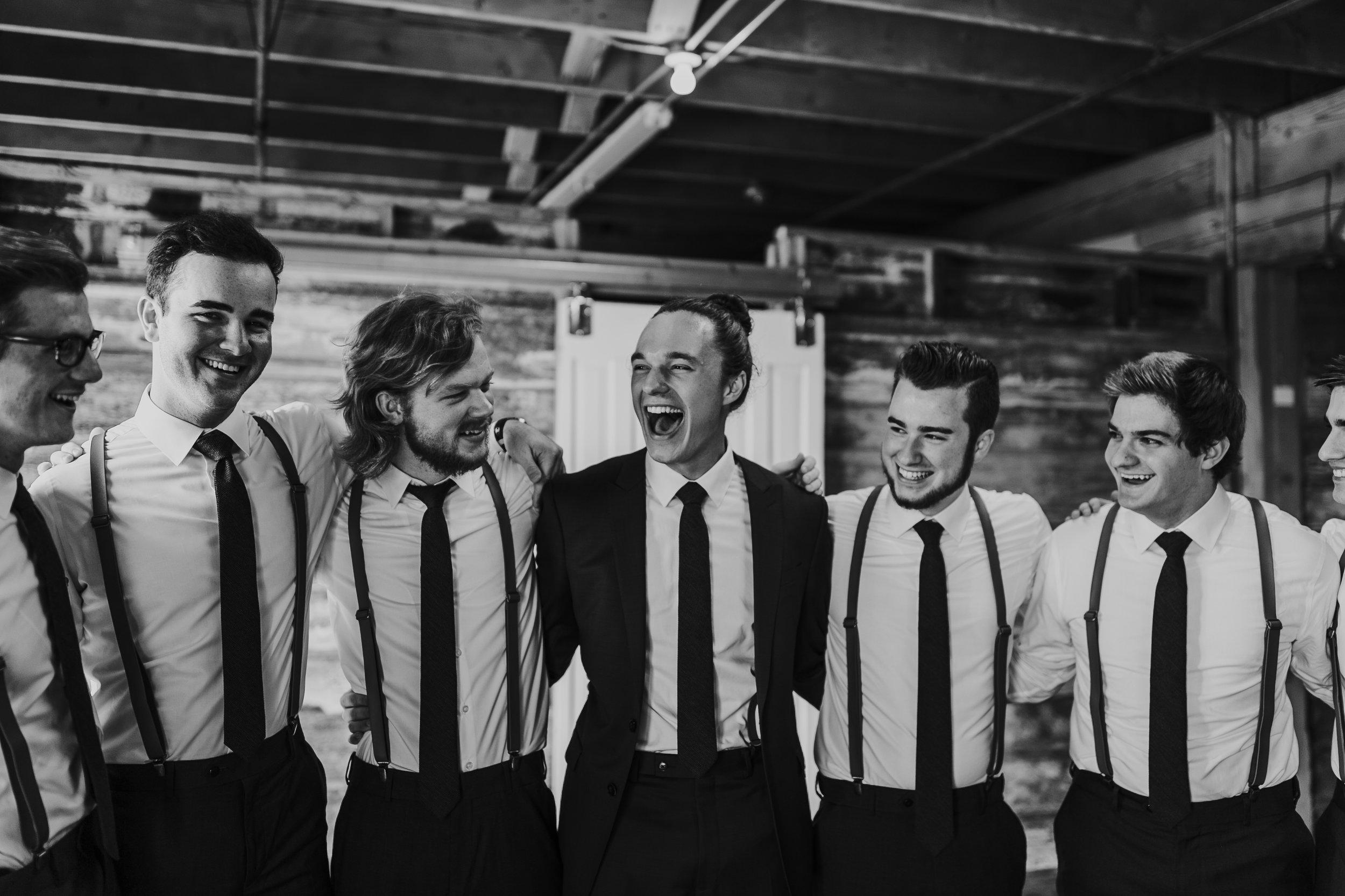 corrie_josiah_wedding-223.jpg