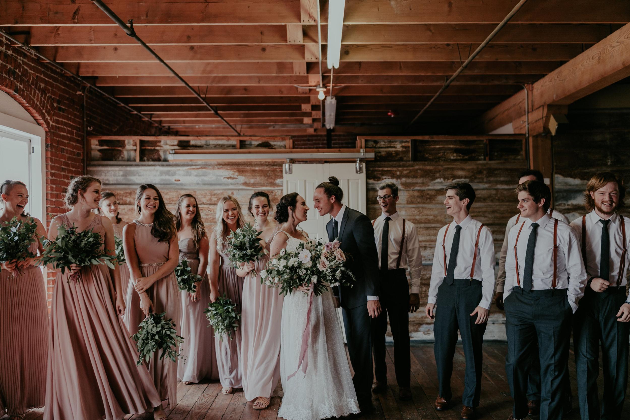 corrie_josiah_wedding-231.jpg