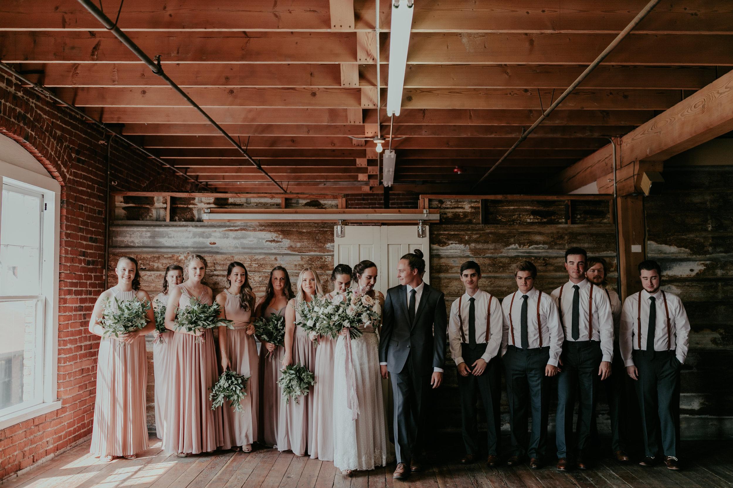 corrie_josiah_wedding-230.jpg
