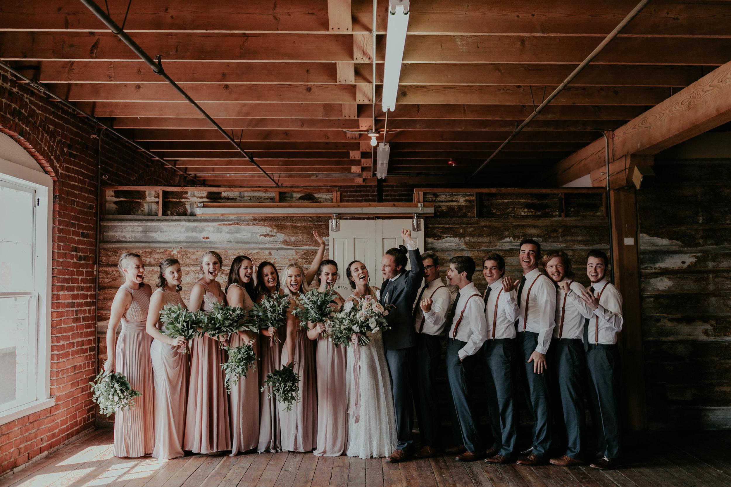 corrie_josiah_wedding-227.jpg