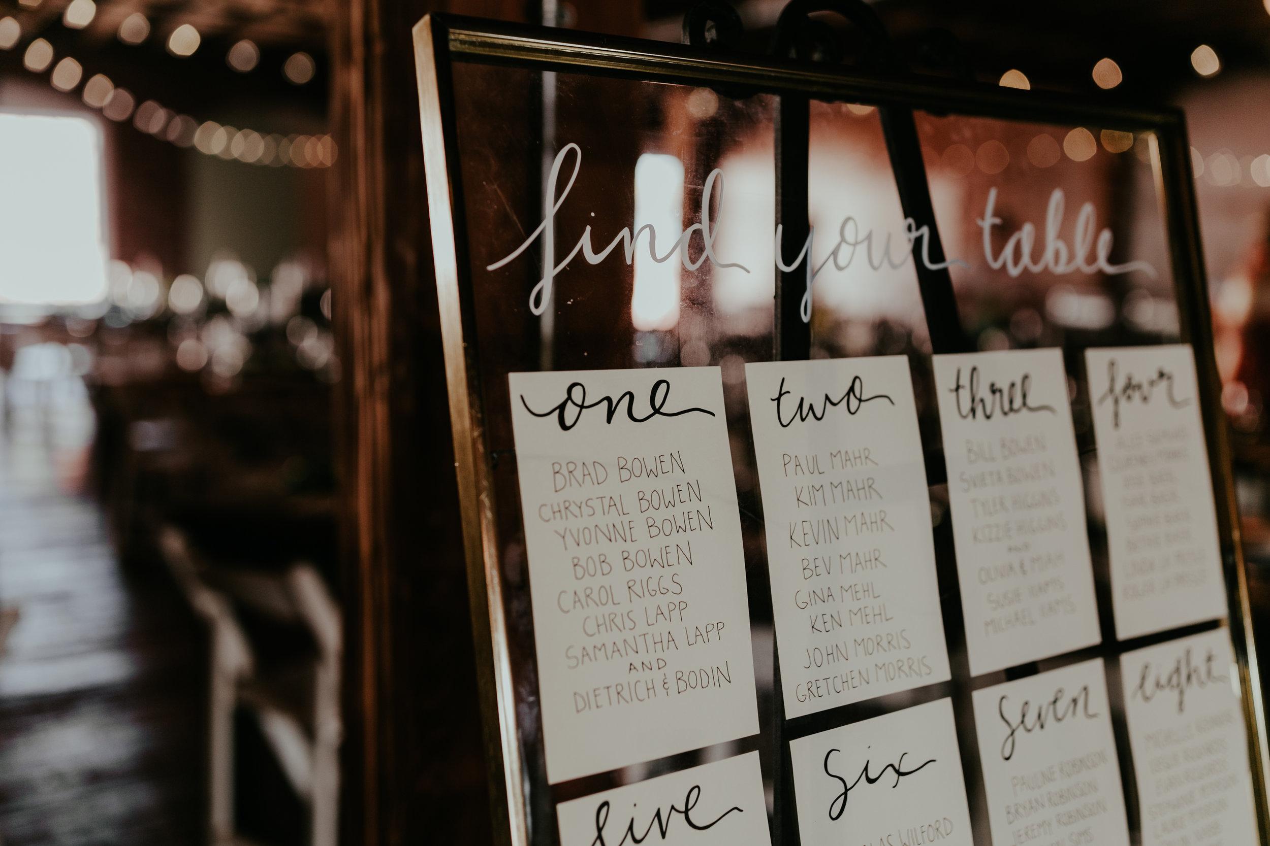 corrie_josiah_wedding-368.jpg