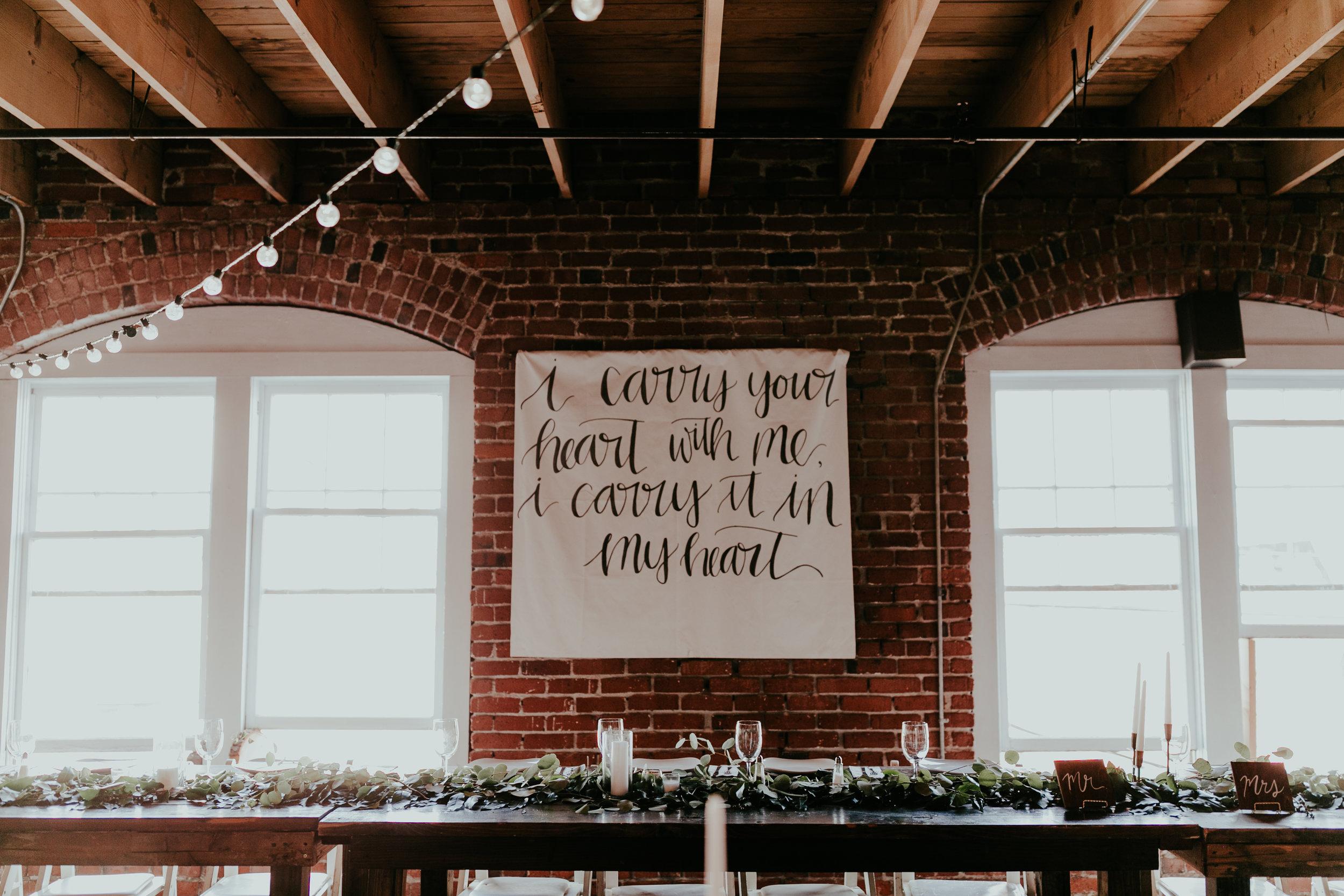 corrie_josiah_wedding-369.jpg
