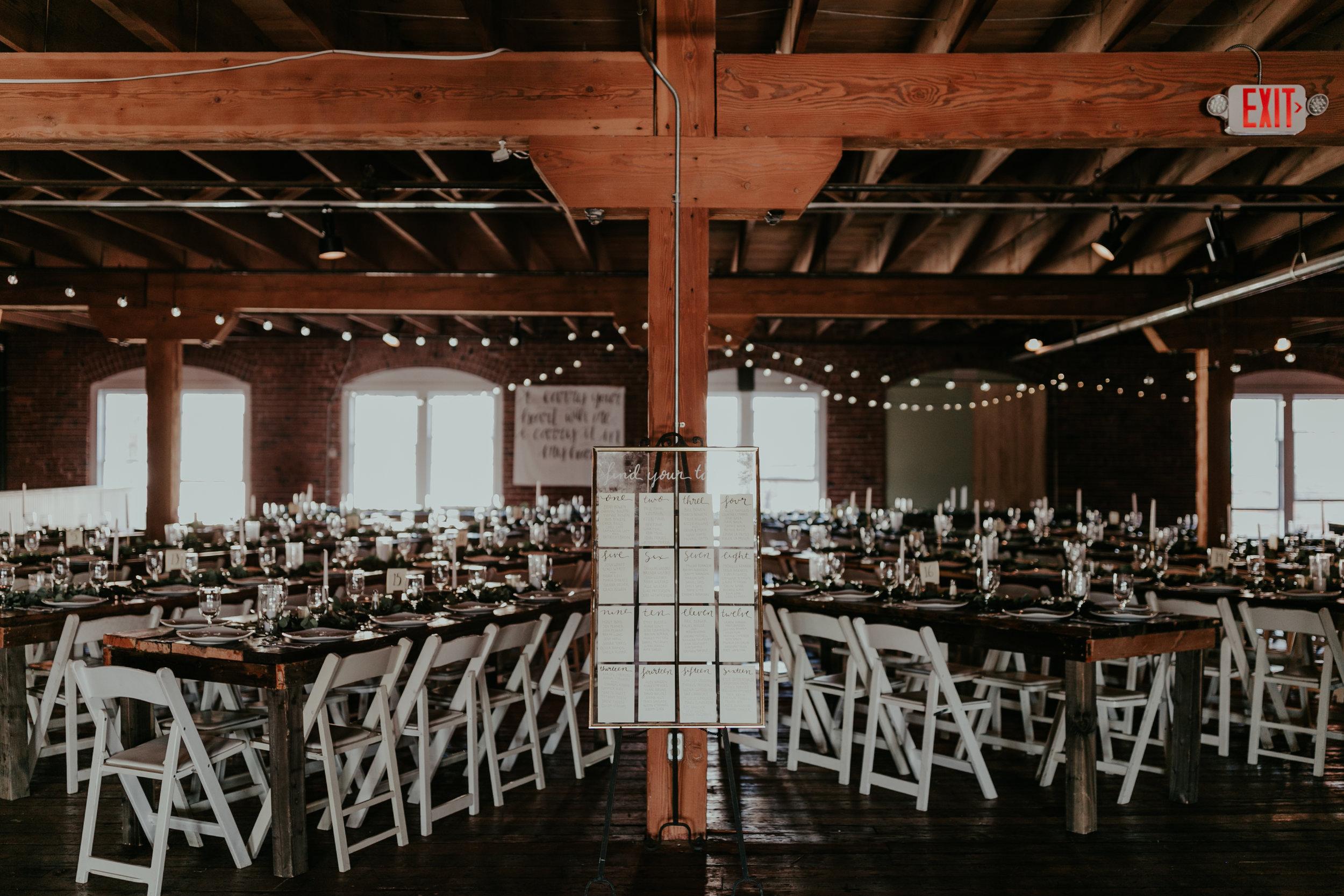 corrie_josiah_wedding-456.jpg