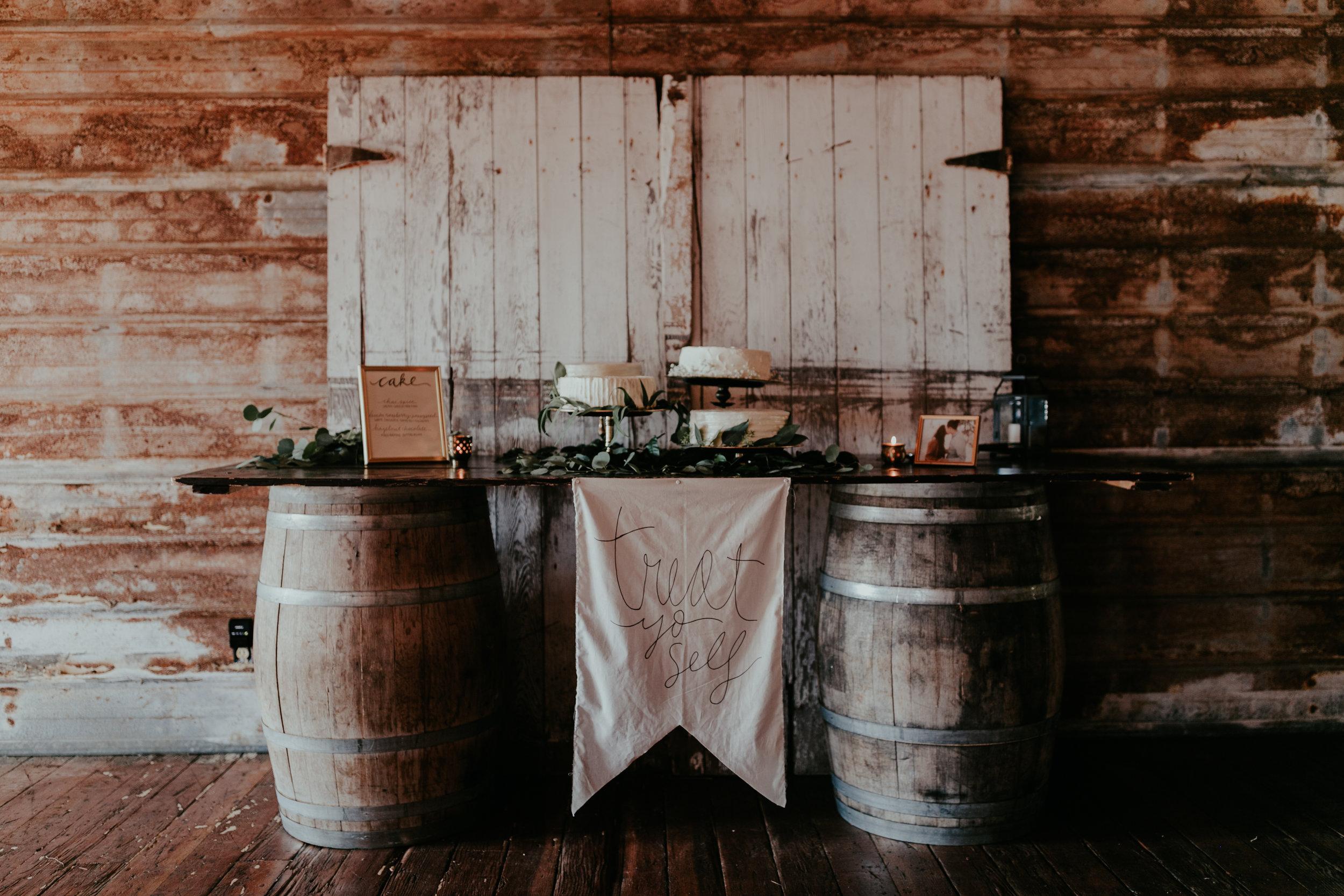 corrie_josiah_wedding-521.jpg