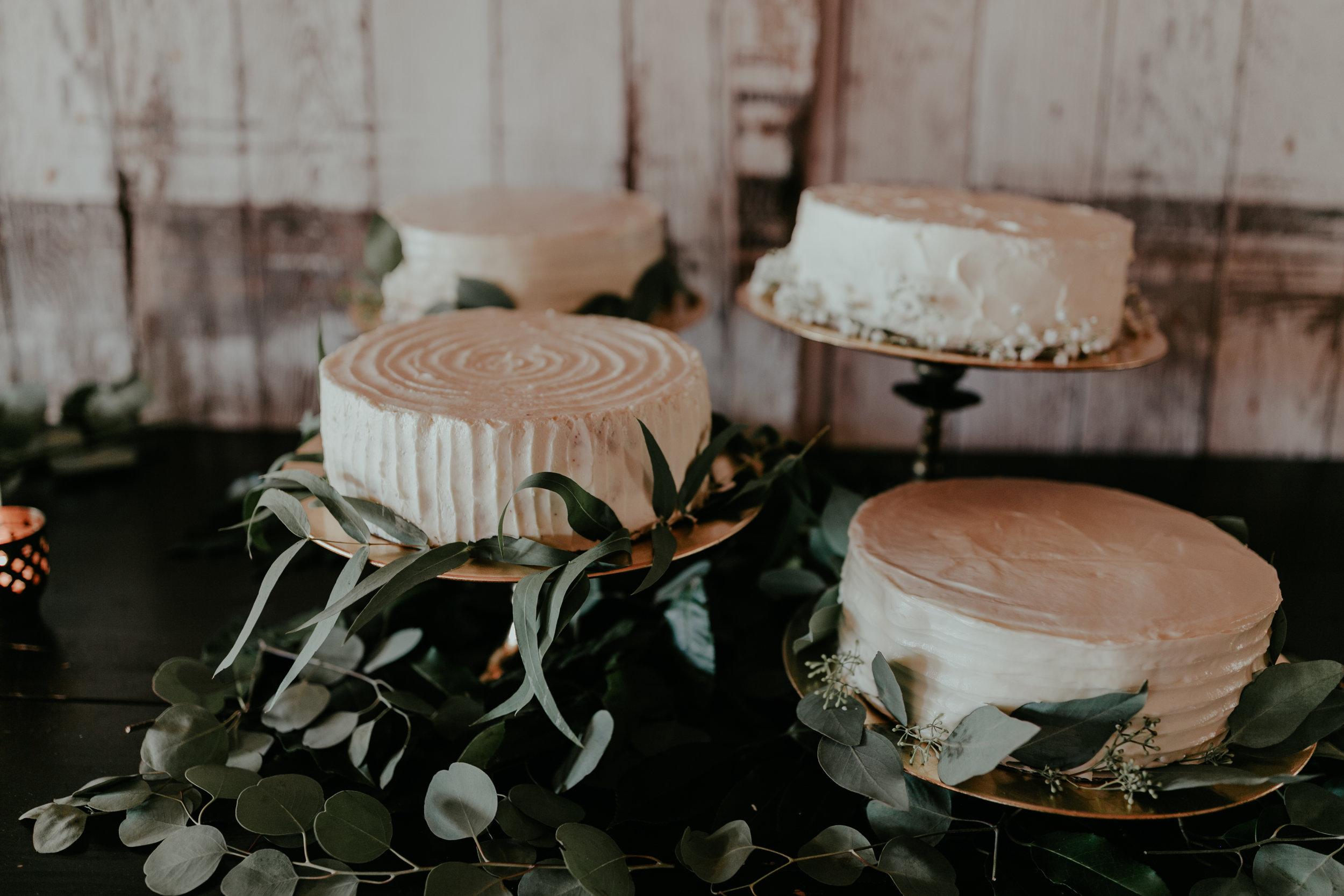 corrie_josiah_wedding-525.jpg