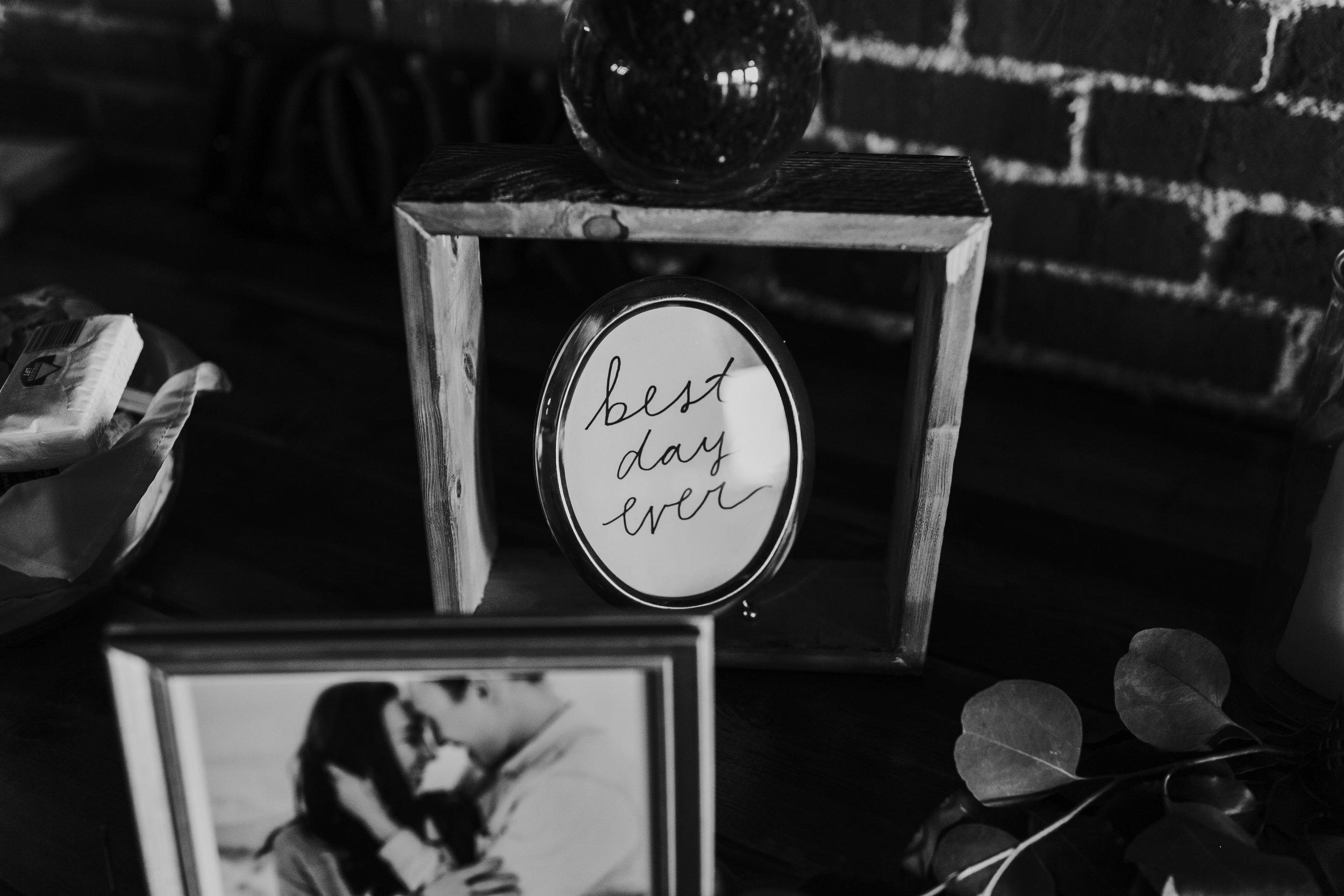 corrie_josiah_wedding-389.jpg