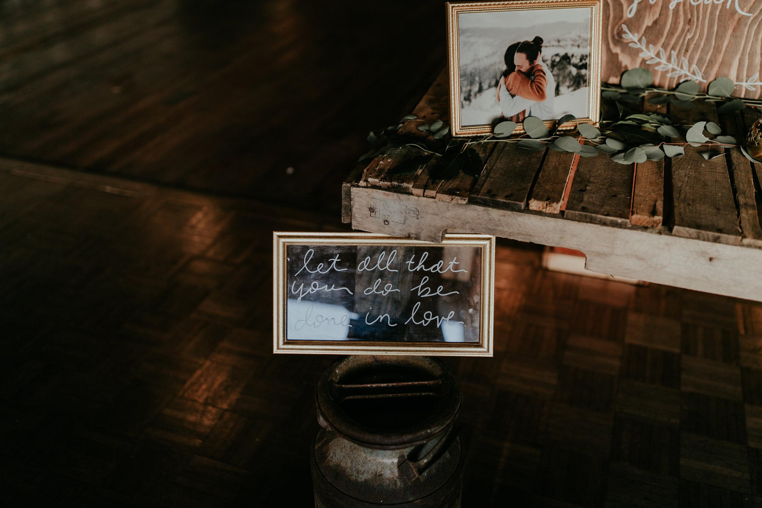 corrie_josiah_wedding-538.jpg