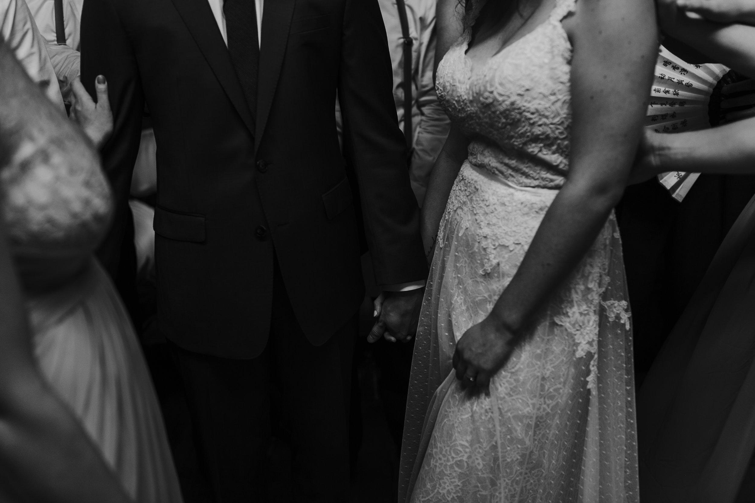 corrie_josiah_wedding-397.jpg
