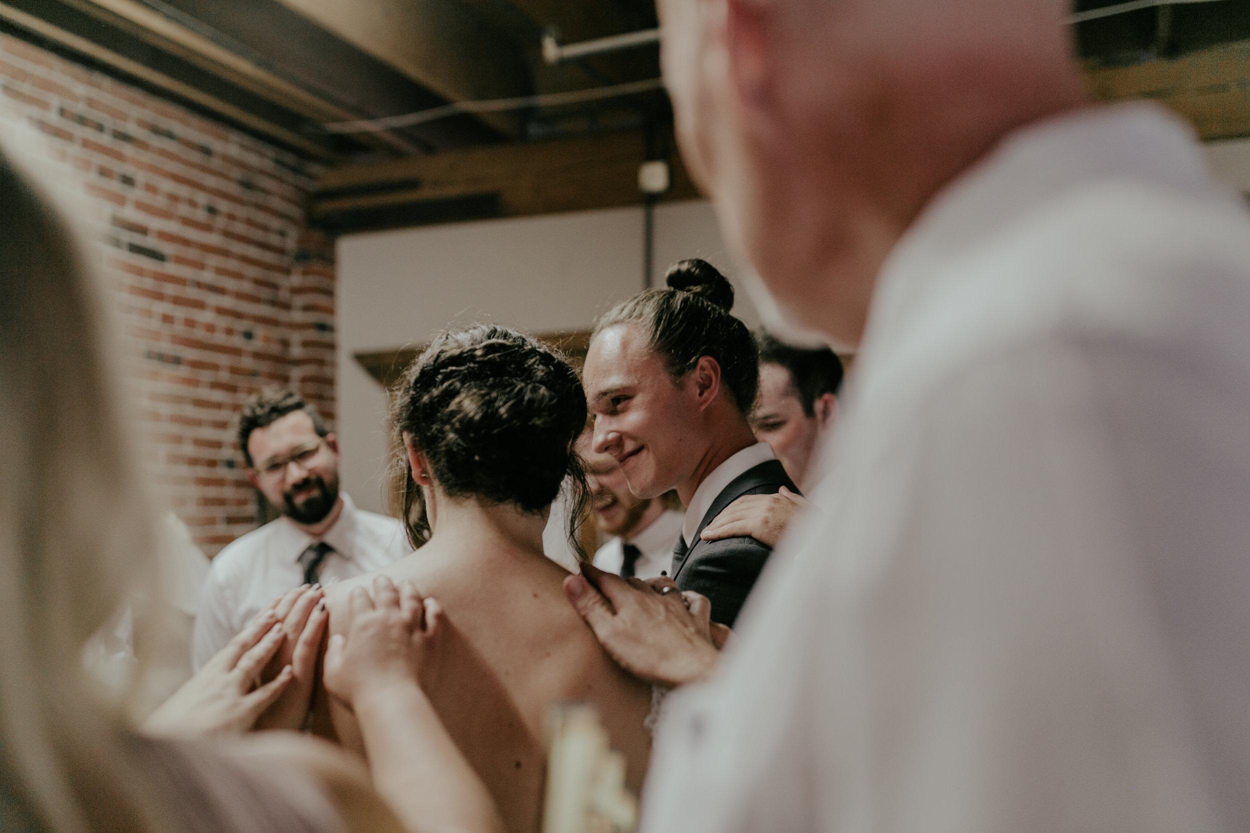 corrie_josiah_wedding-404.jpg