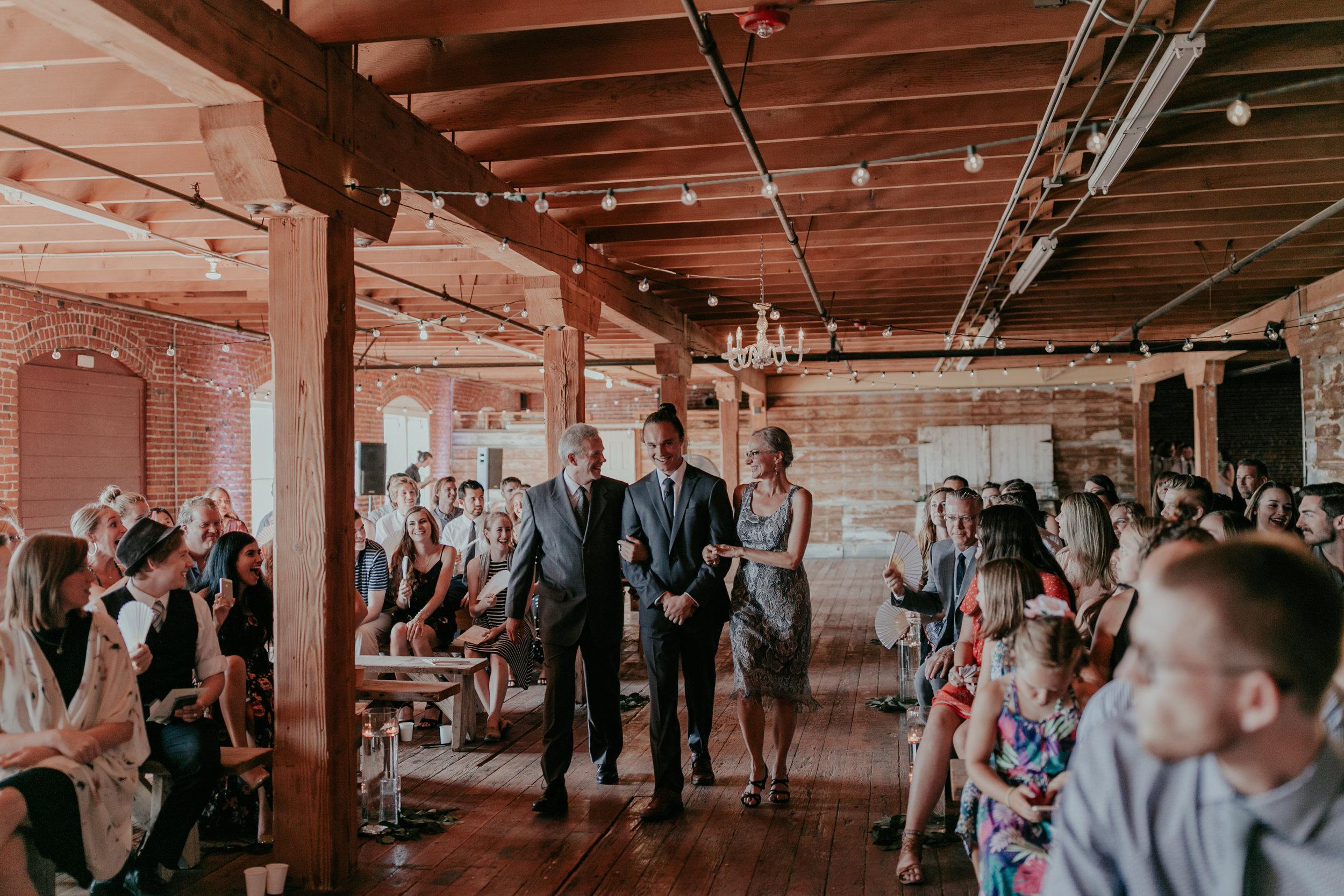 corrie_josiah_wedding-408.jpg
