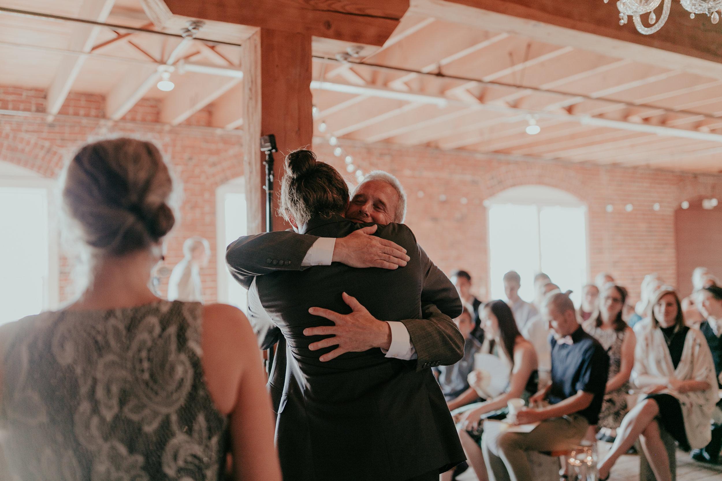corrie_josiah_wedding-410.jpg