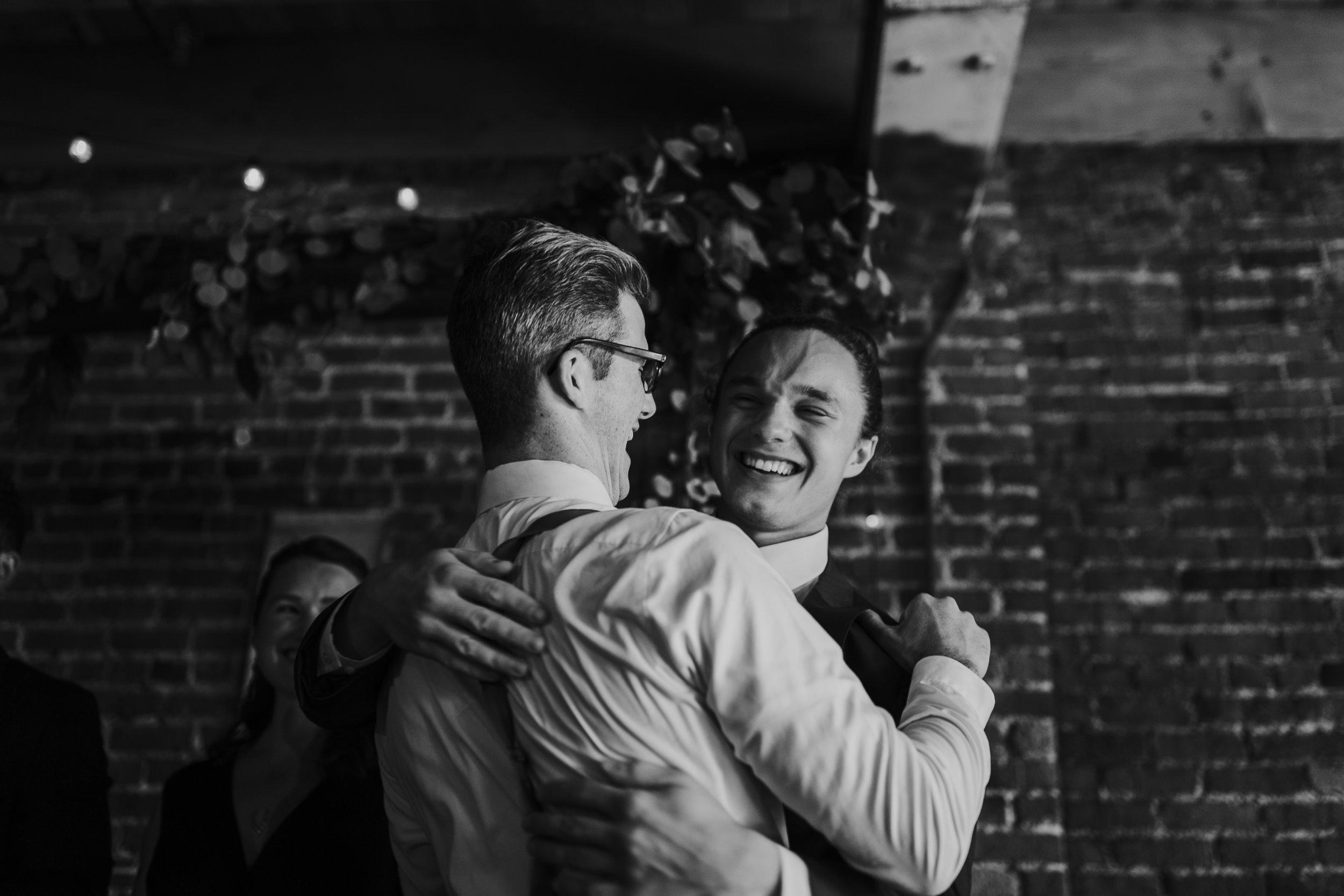 corrie_josiah_wedding-423.jpg