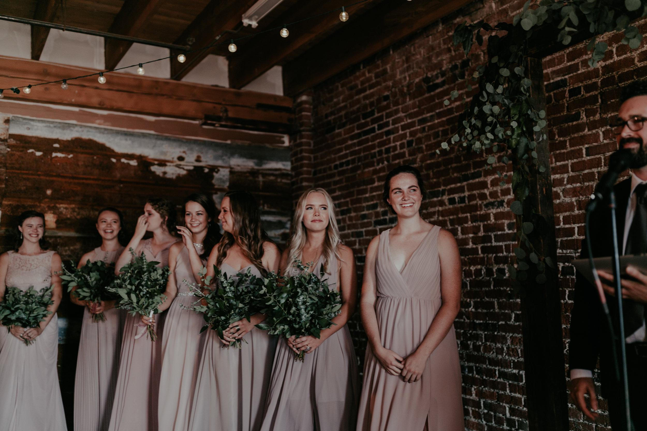 corrie_josiah_wedding-427.jpg