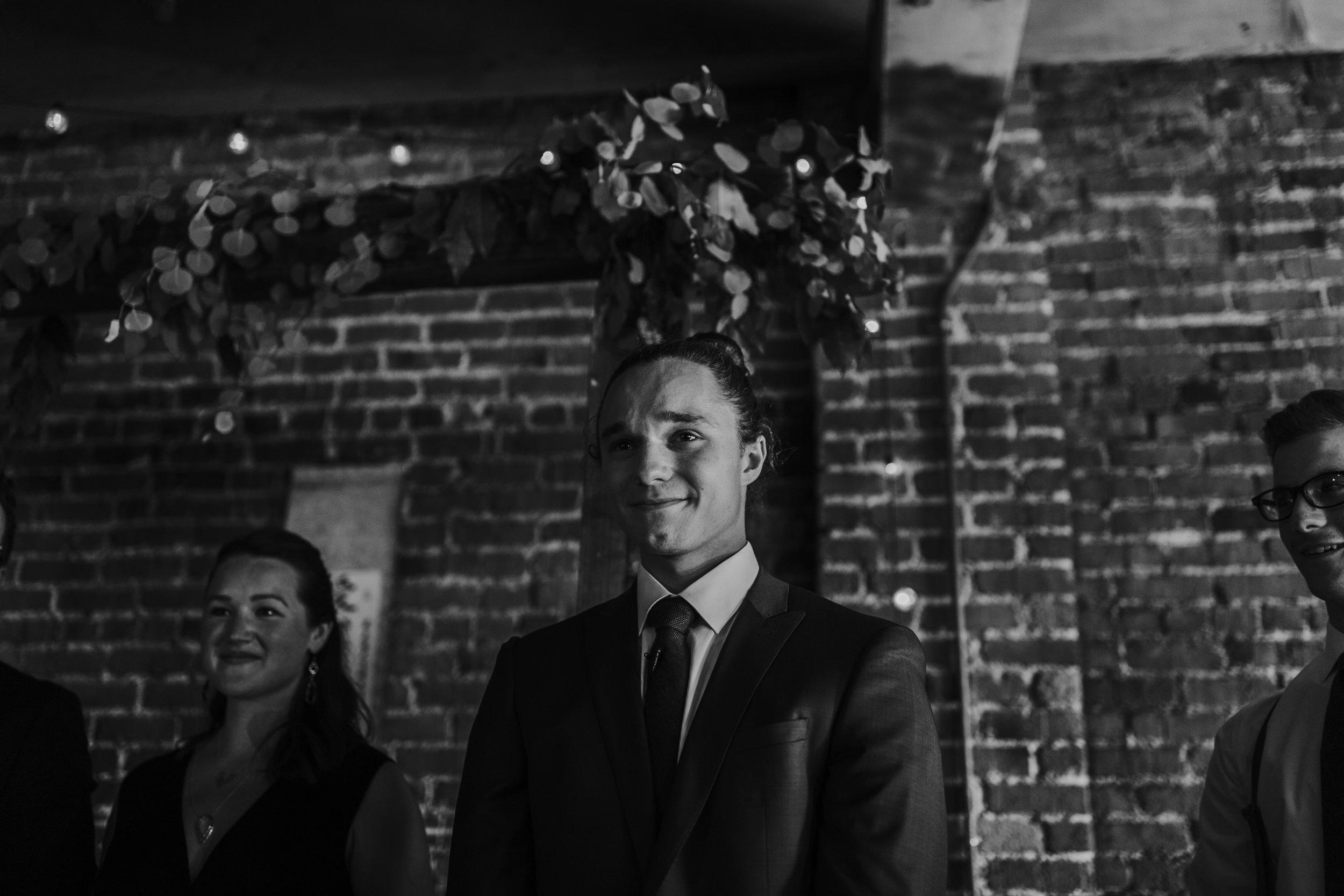 corrie_josiah_wedding-428.jpg