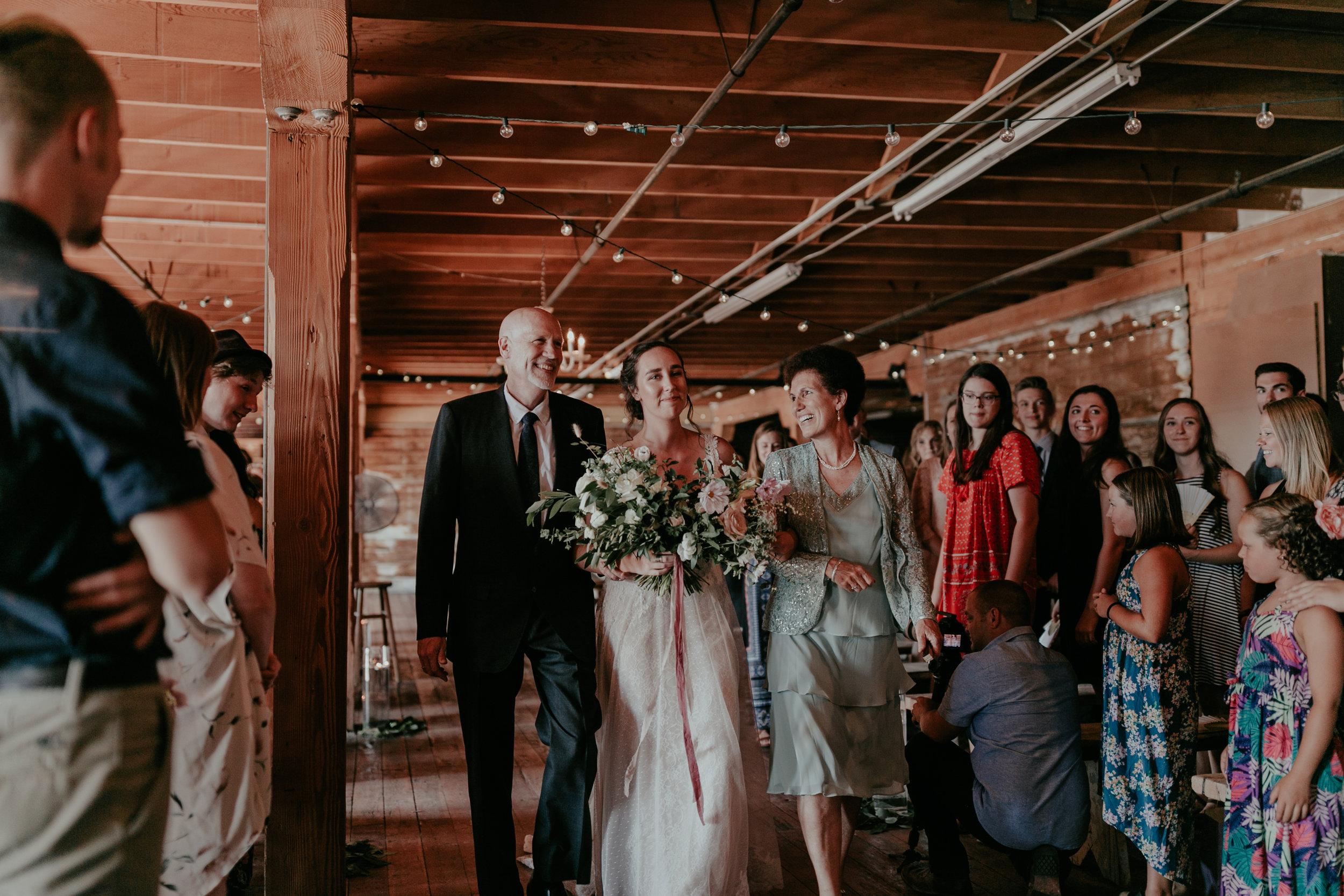 corrie_josiah_wedding-432.jpg