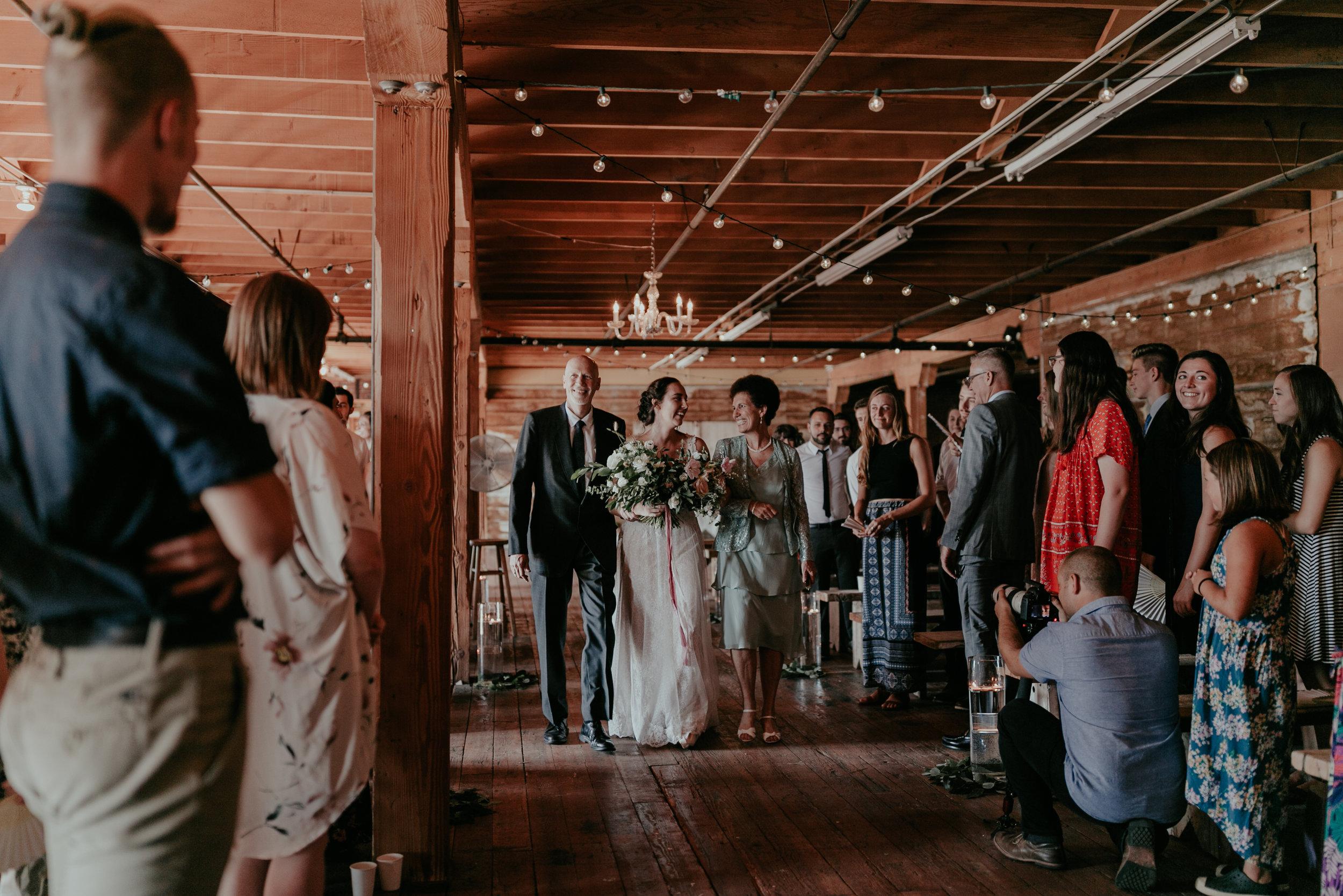 corrie_josiah_wedding-430.jpg