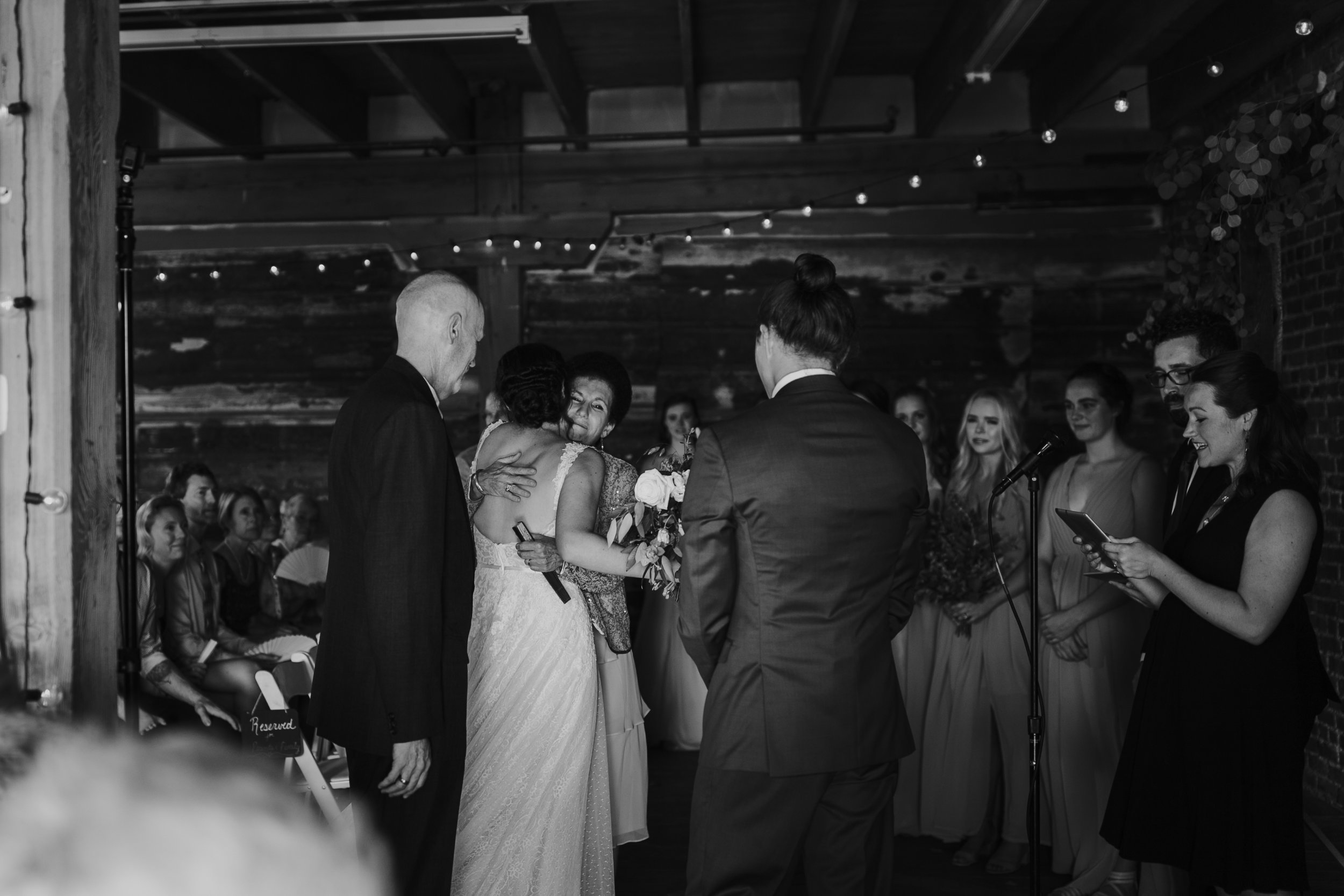 corrie_josiah_wedding-438.jpg