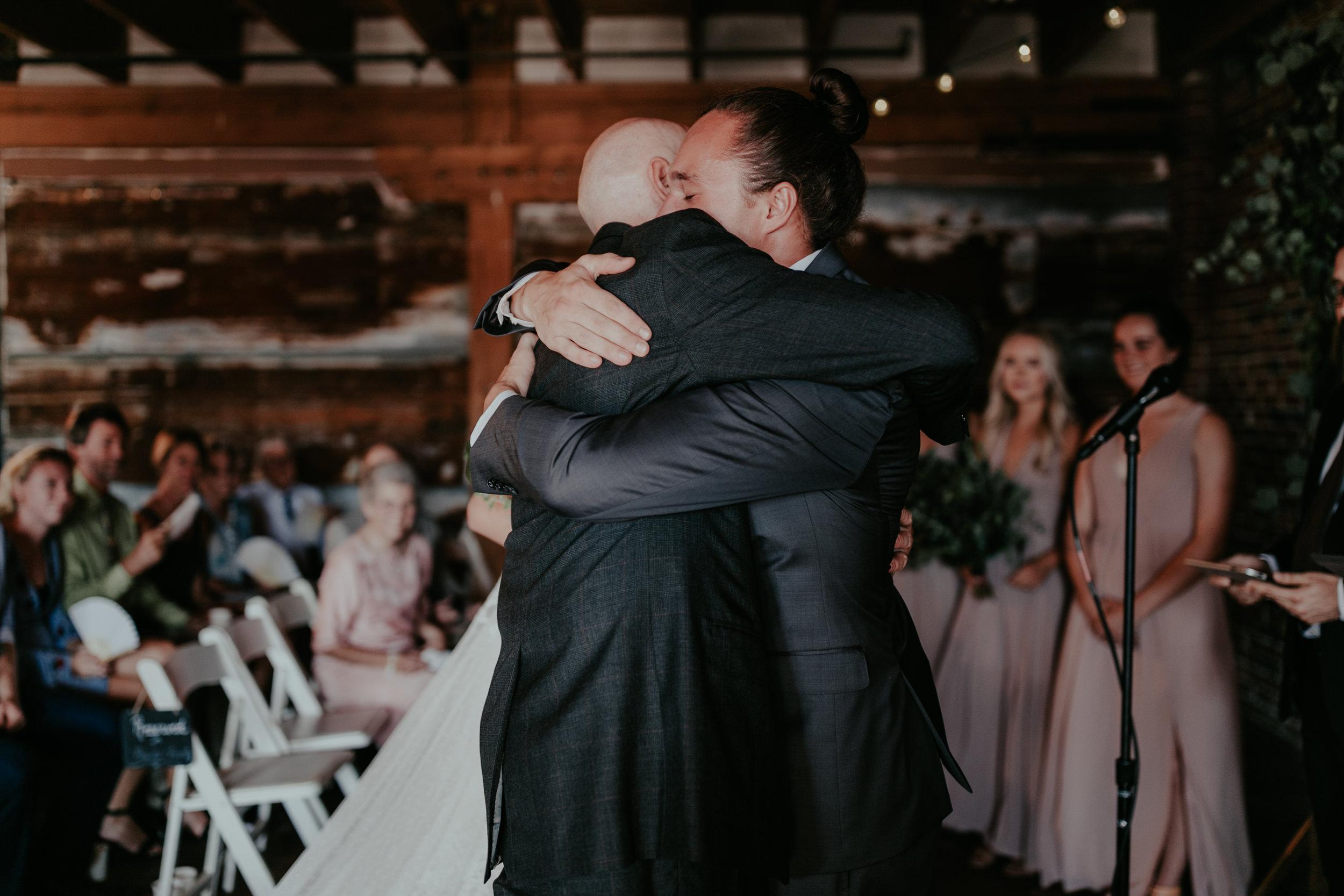 corrie_josiah_wedding-441.jpg