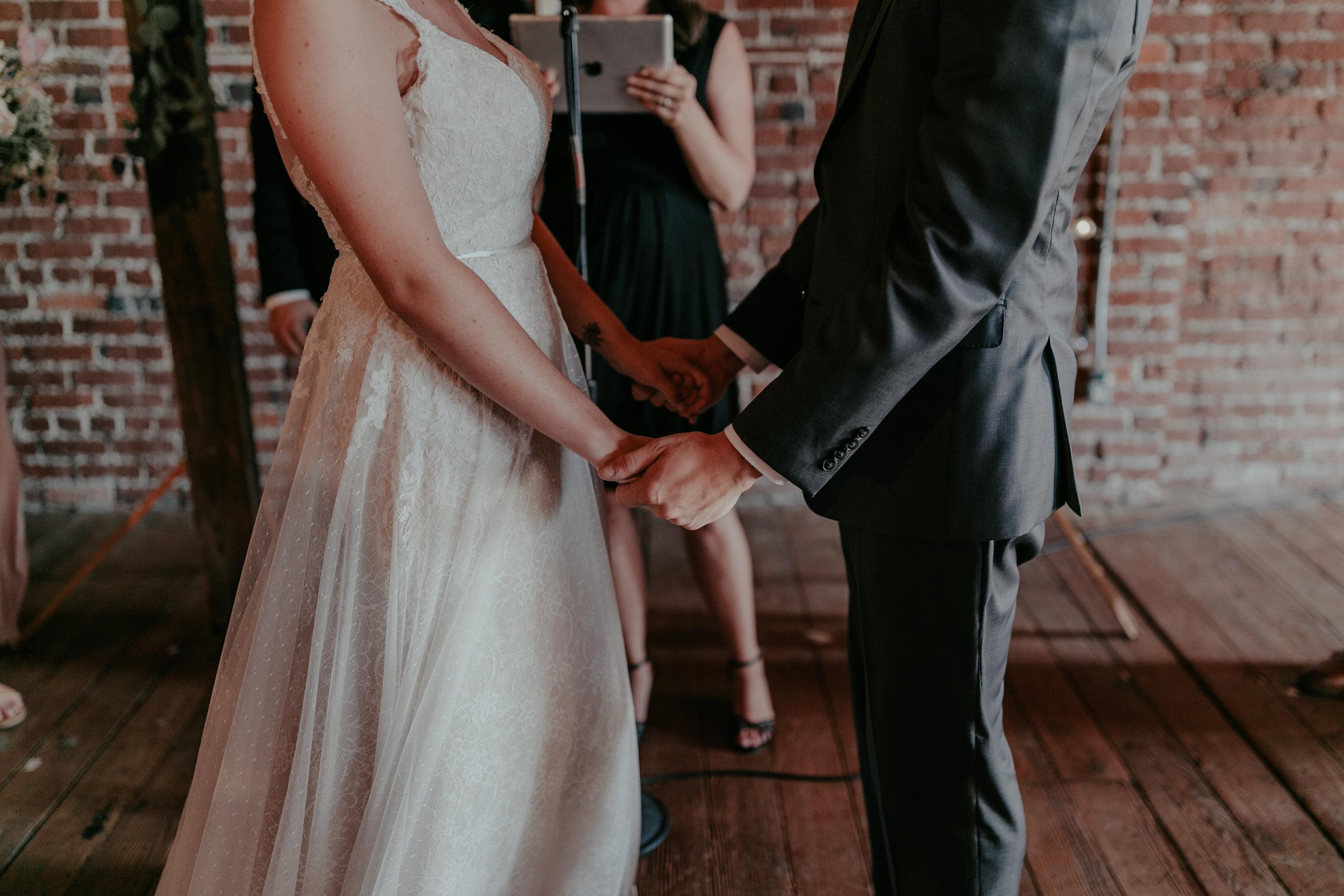 corrie_josiah_wedding-445.jpg