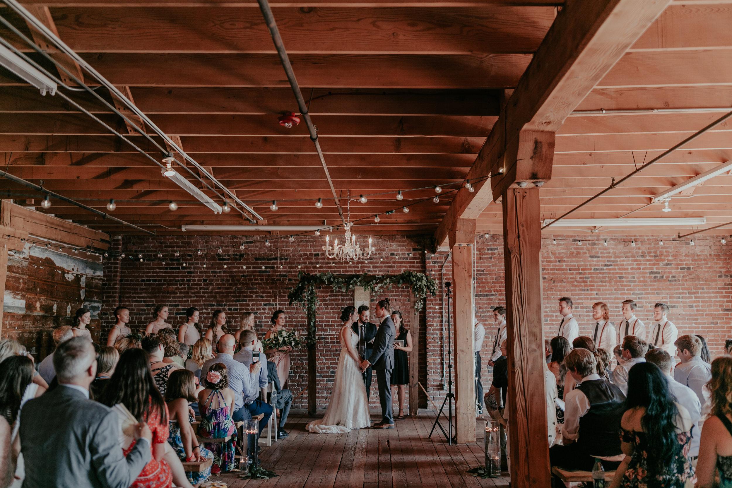 corrie_josiah_wedding-447.jpg