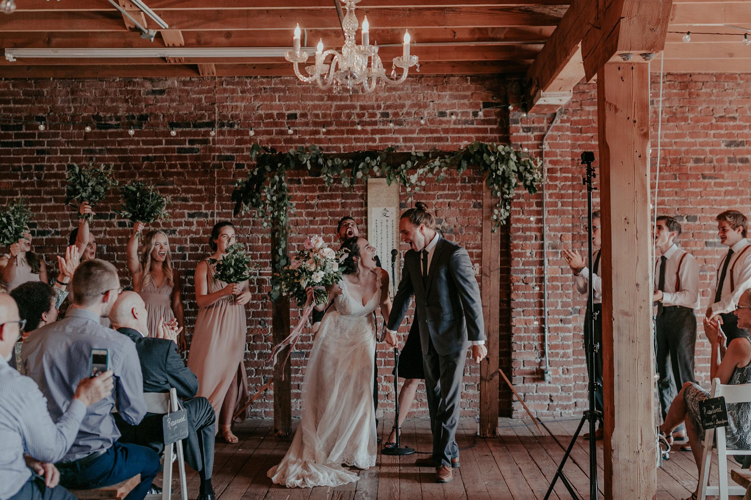 corrie_josiah_wedding-490.jpg