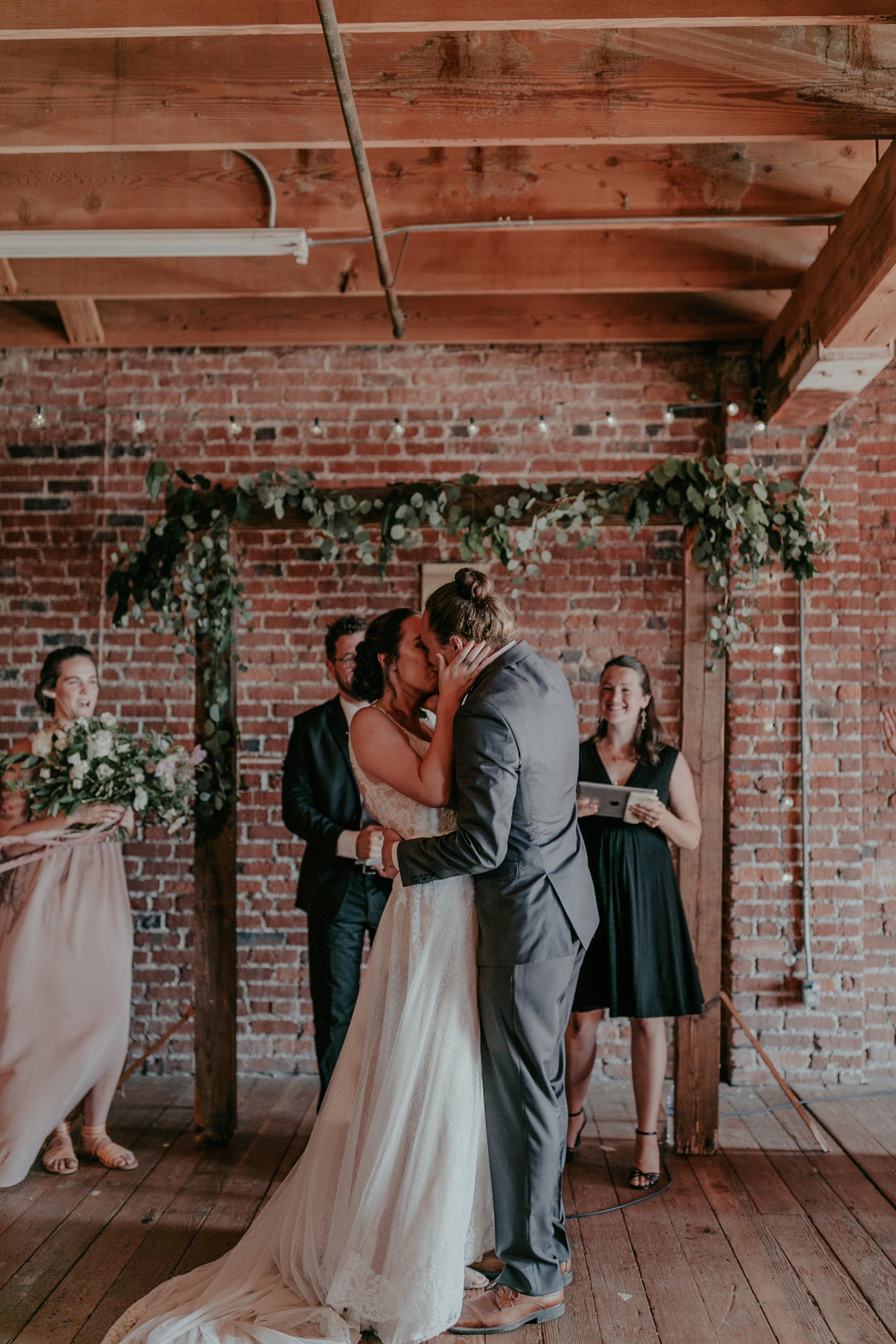 corrie_josiah_wedding-485.jpg