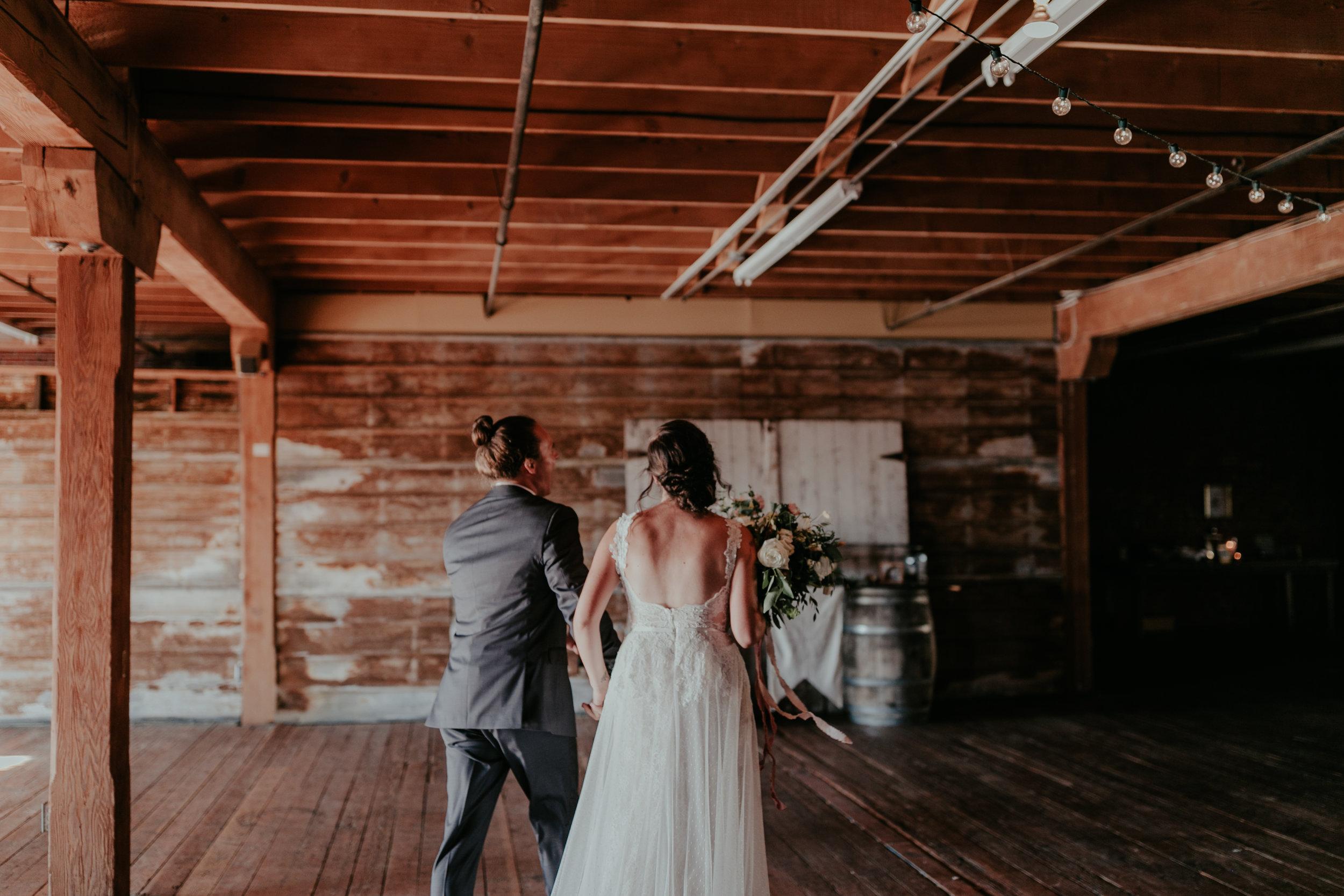 corrie_josiah_wedding-498.jpg