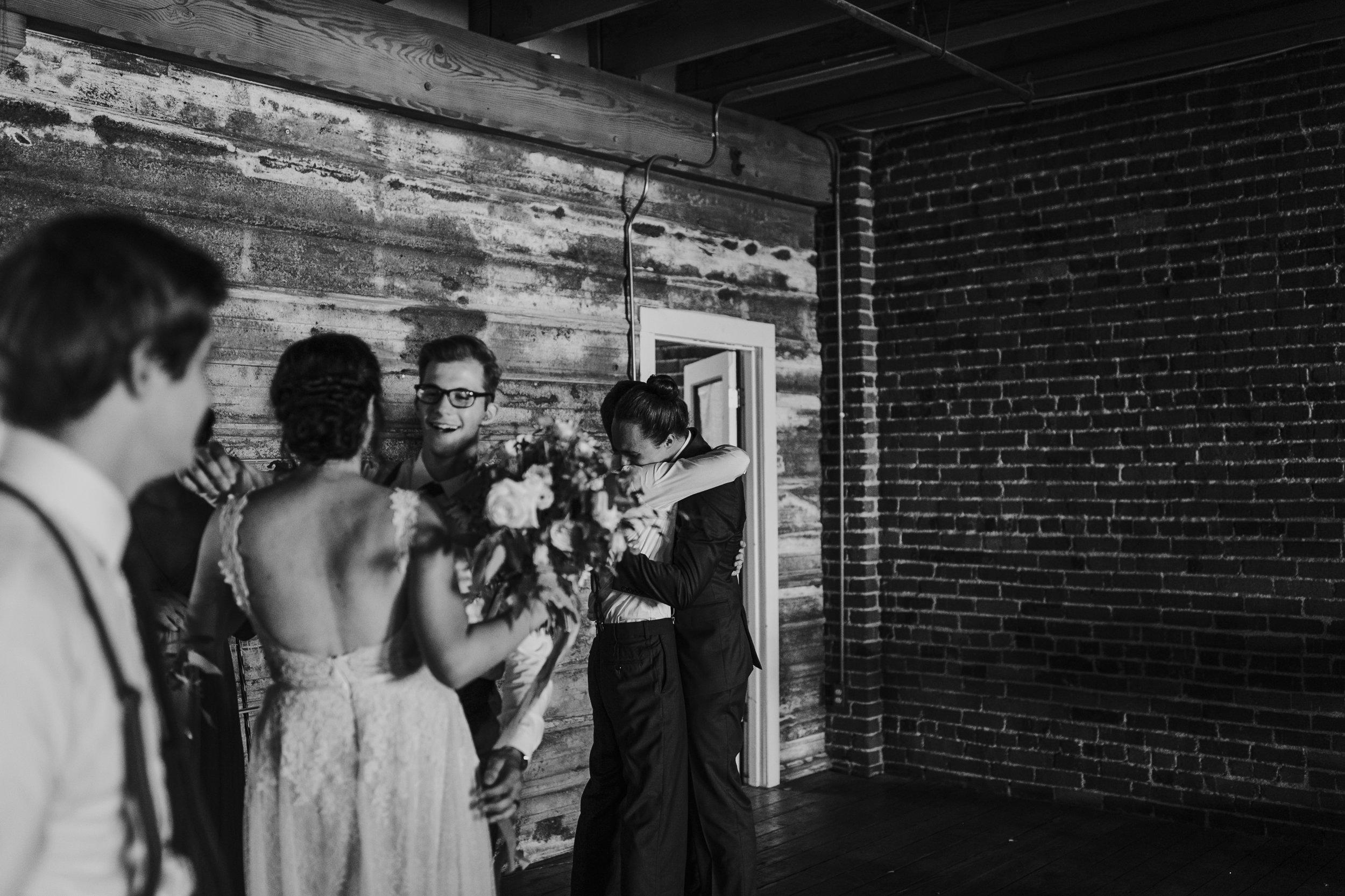corrie_josiah_wedding-506.jpg