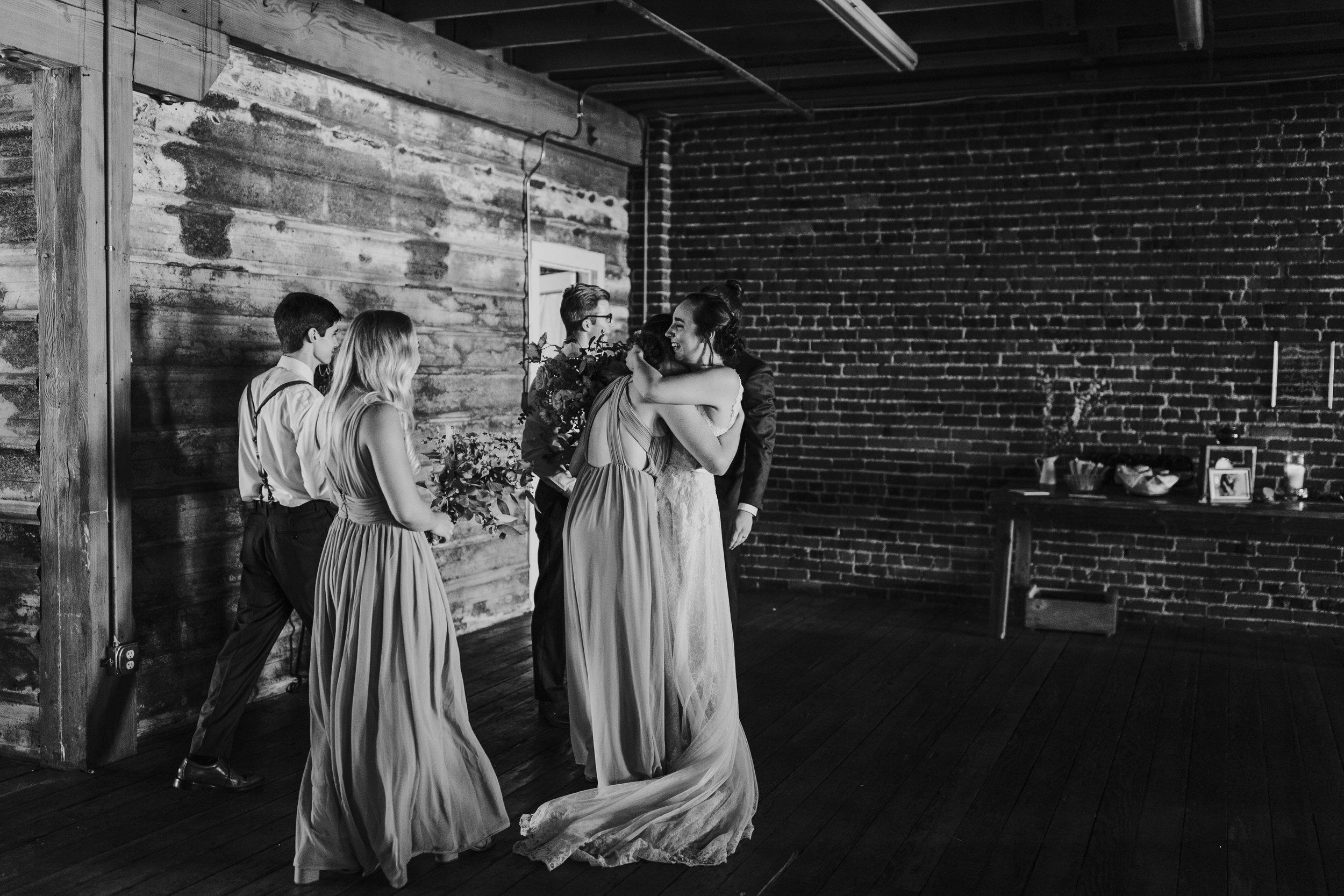 corrie_josiah_wedding-504.jpg