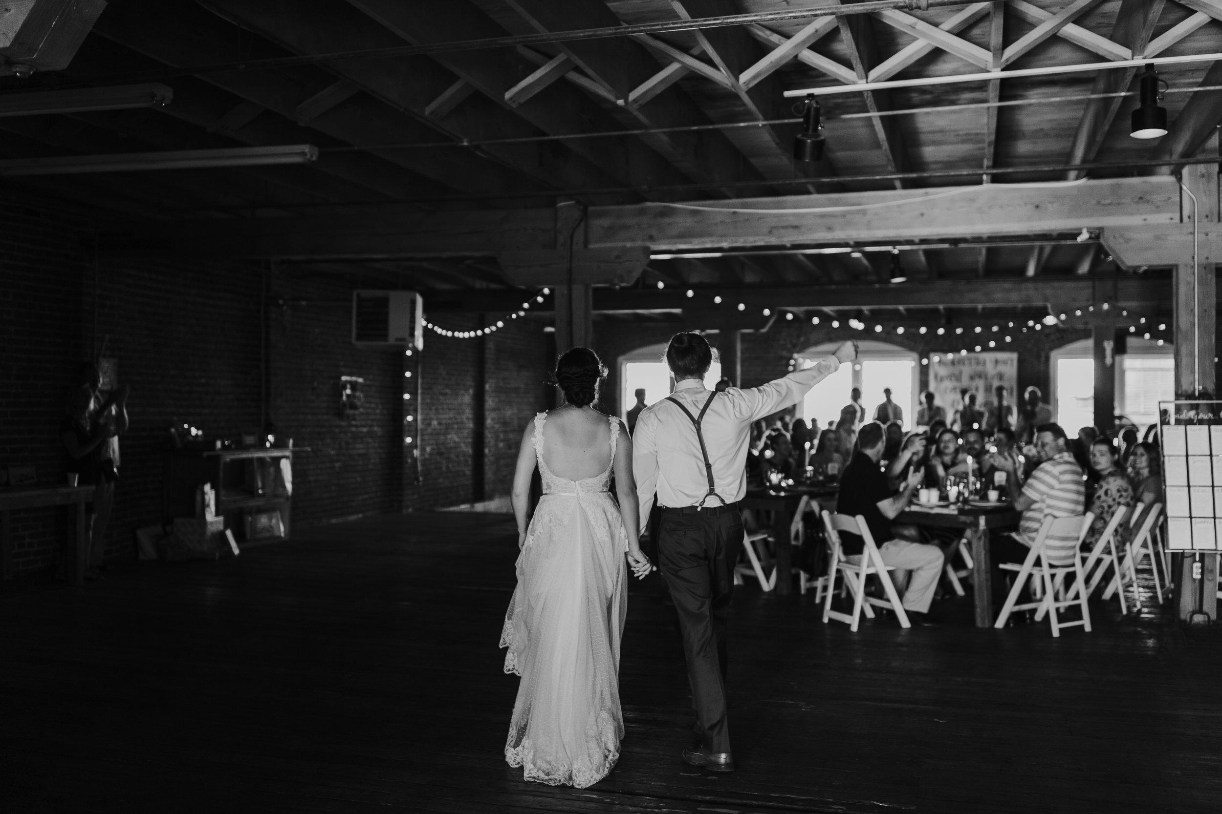 corrie_josiah_wedding-532.jpg