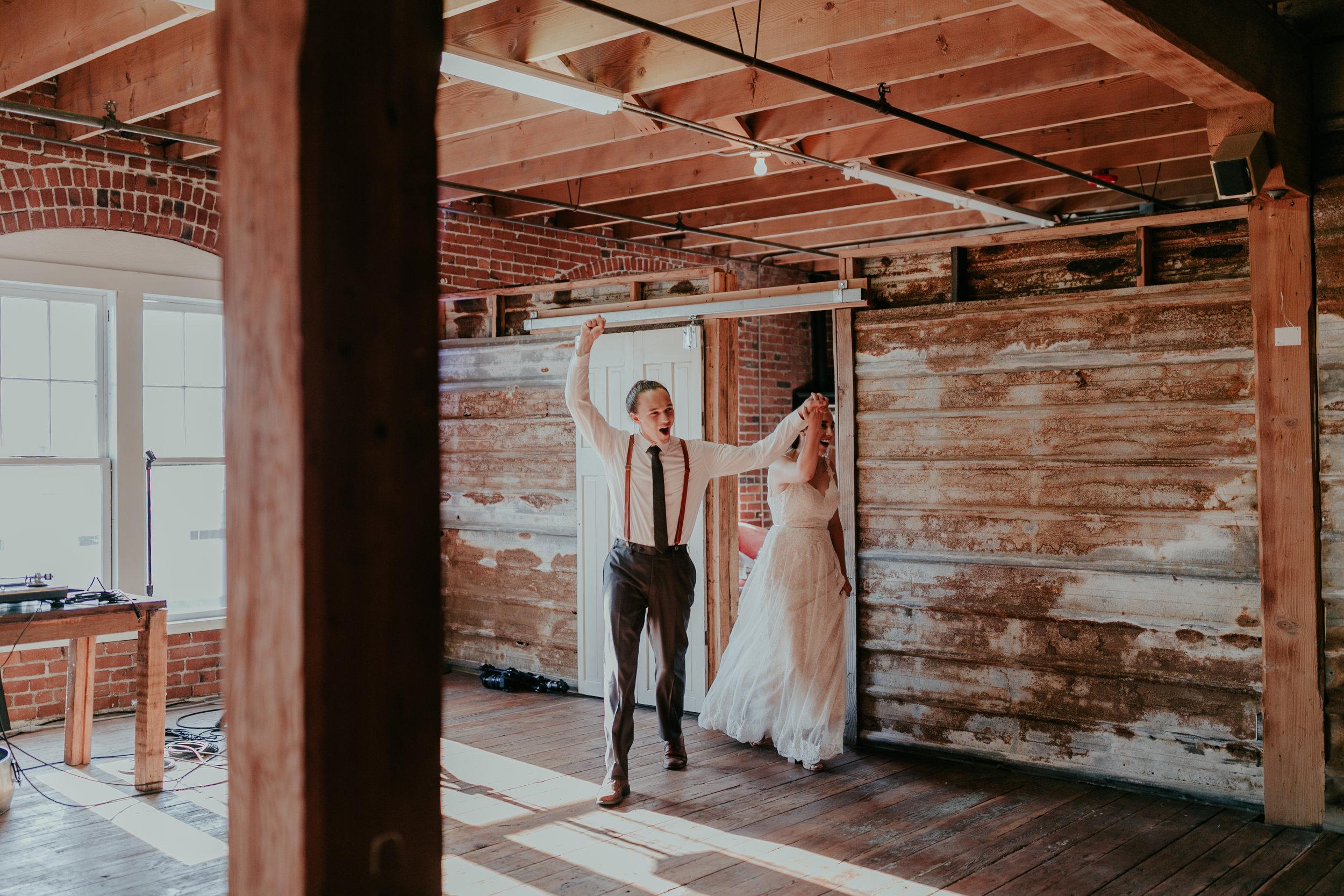 corrie_josiah_wedding-527.jpg