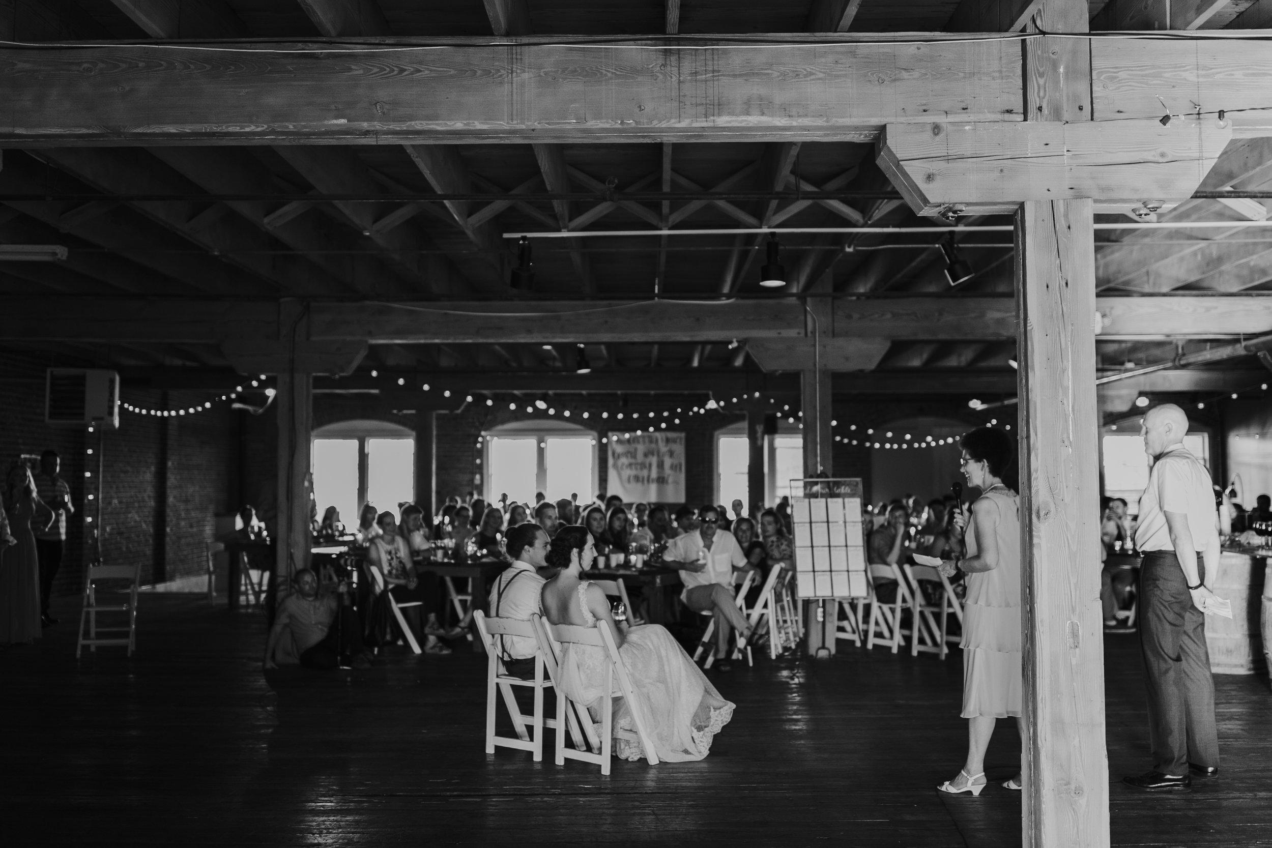 corrie_josiah_wedding-557.jpg