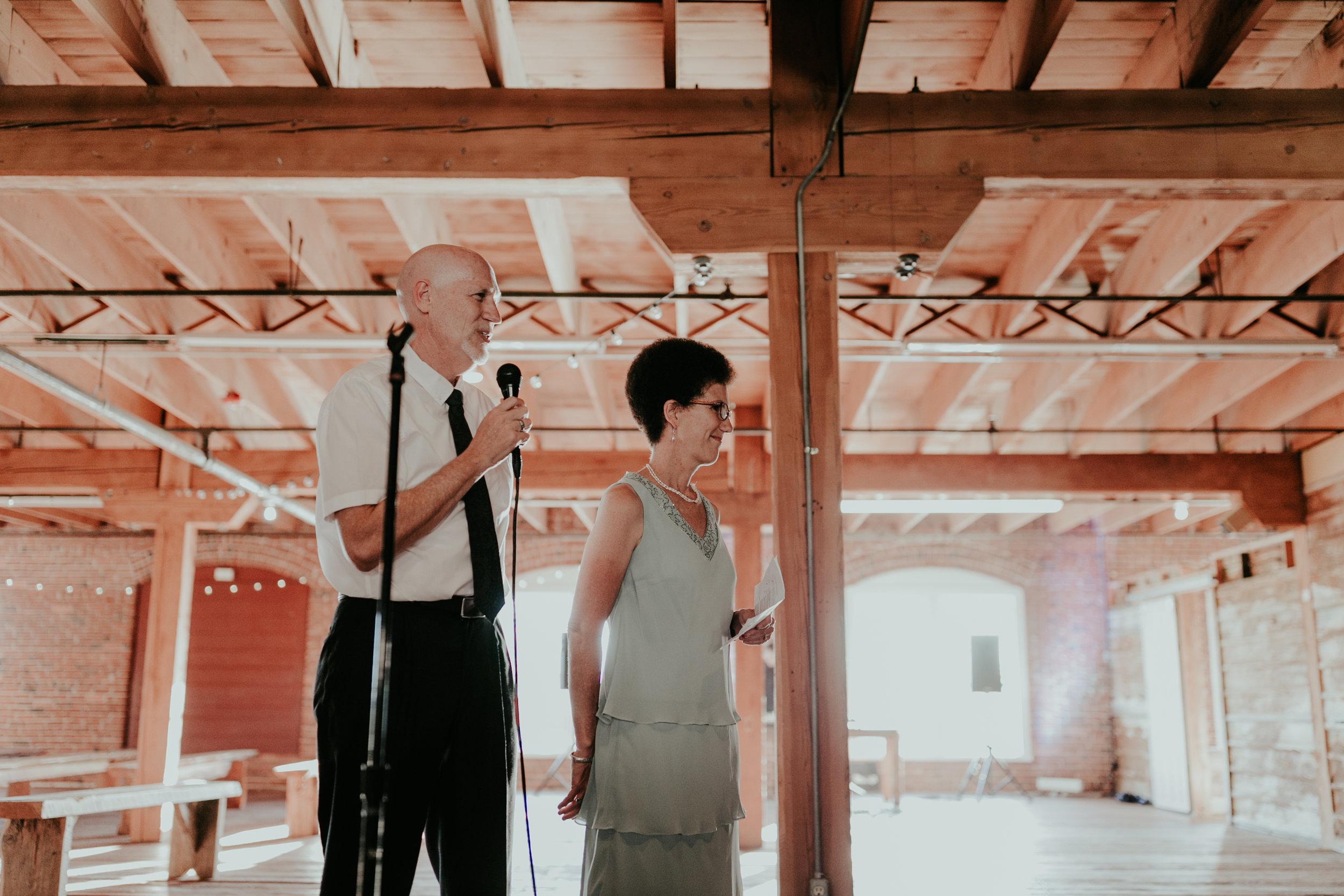 corrie_josiah_wedding-550.jpg