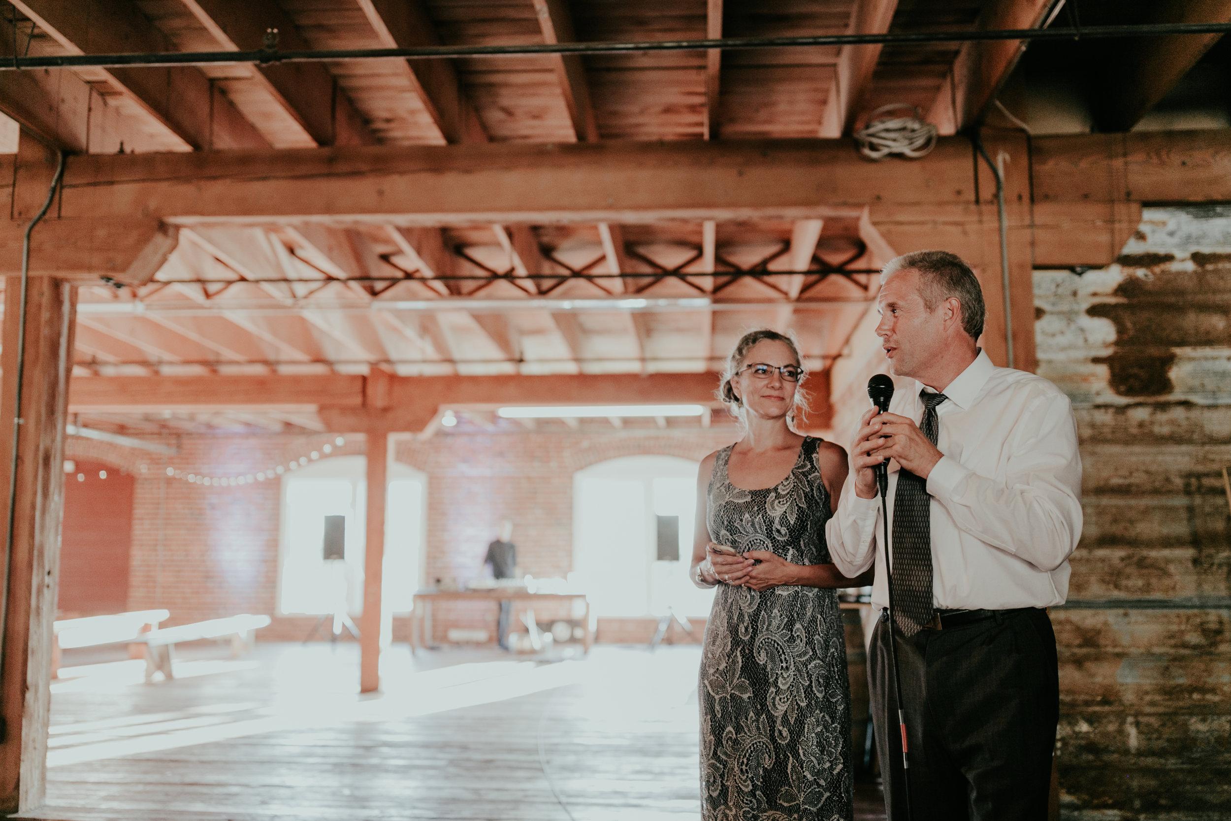corrie_josiah_wedding-559.jpg