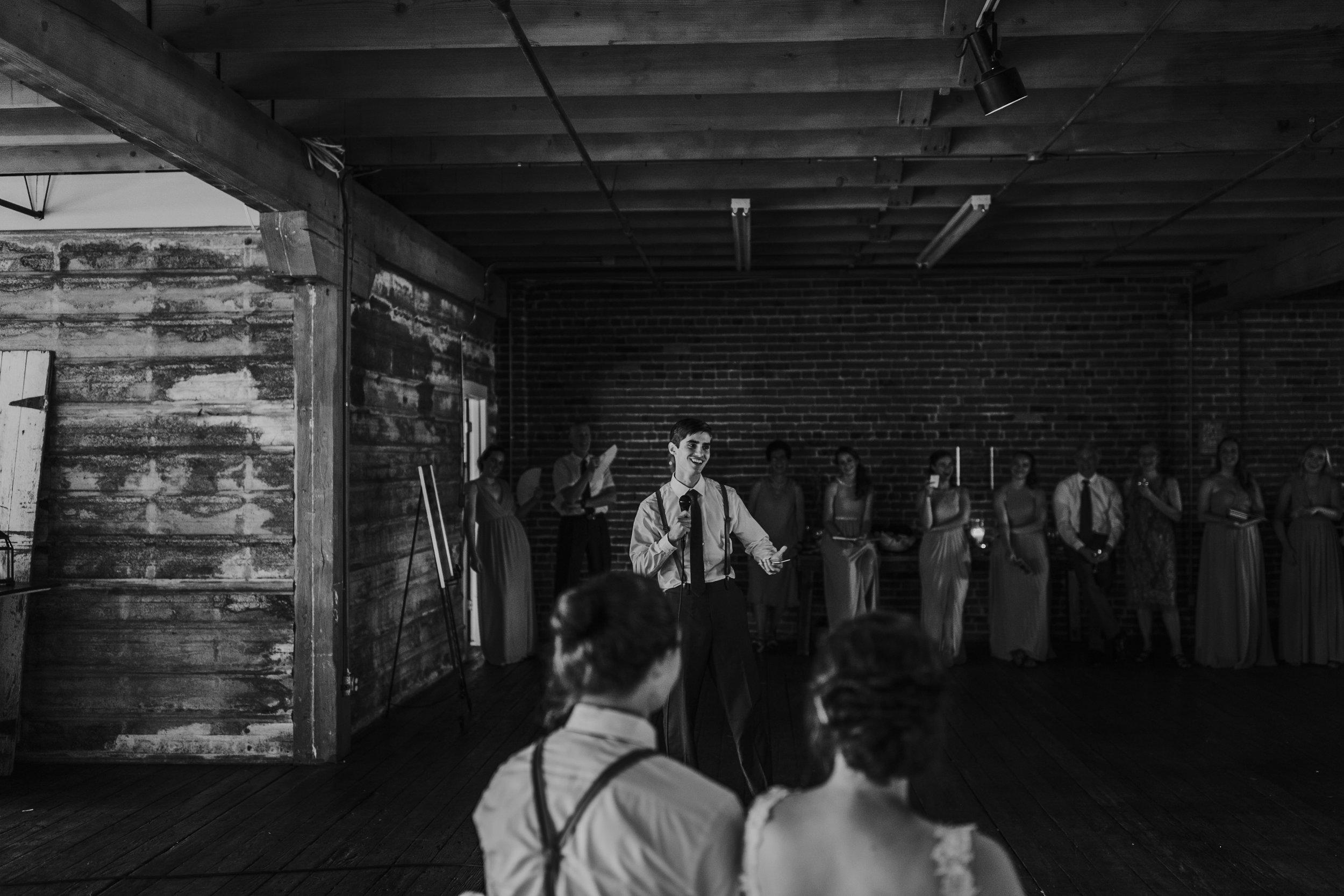 corrie_josiah_wedding-571.jpg