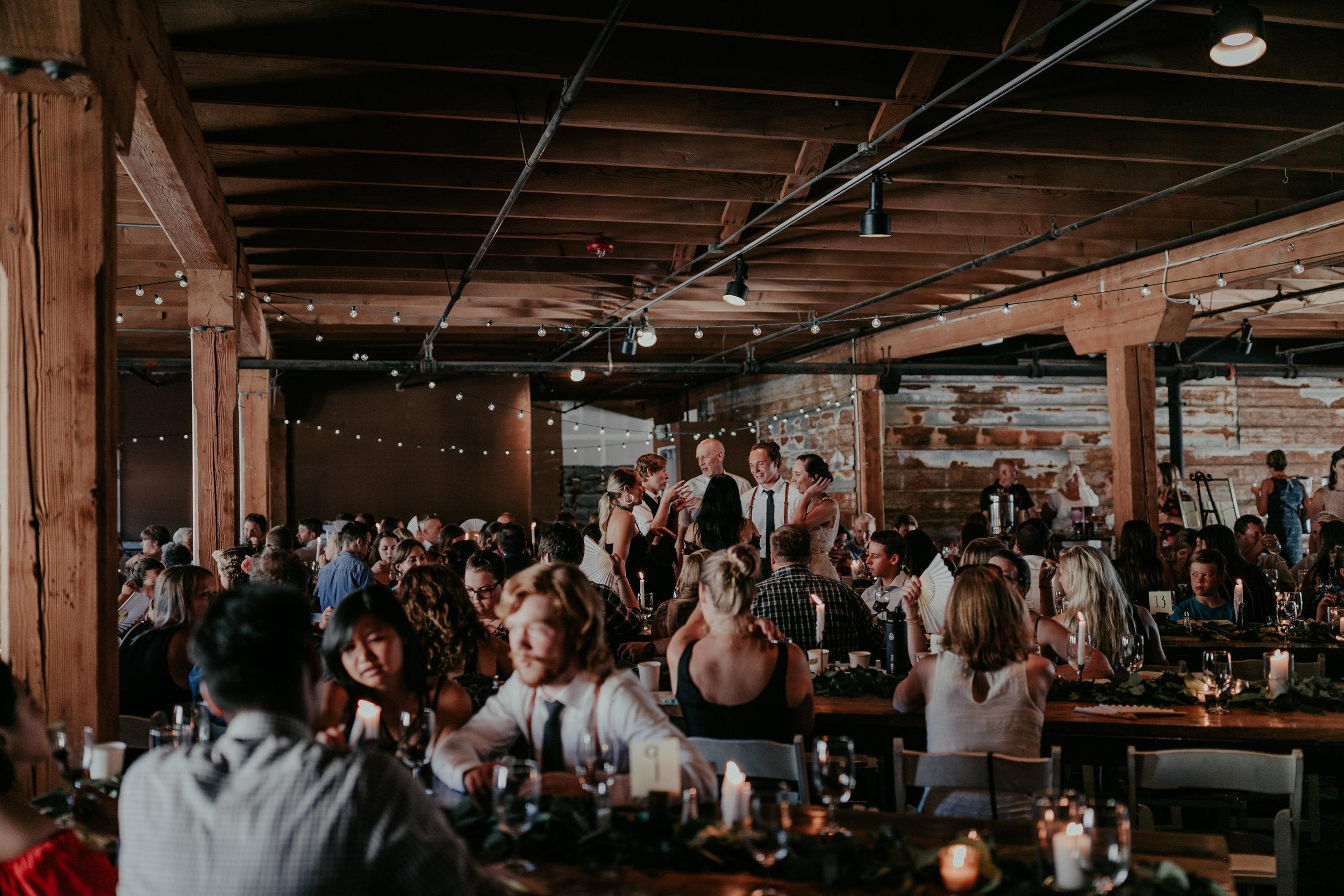 corrie_josiah_wedding-546.jpg