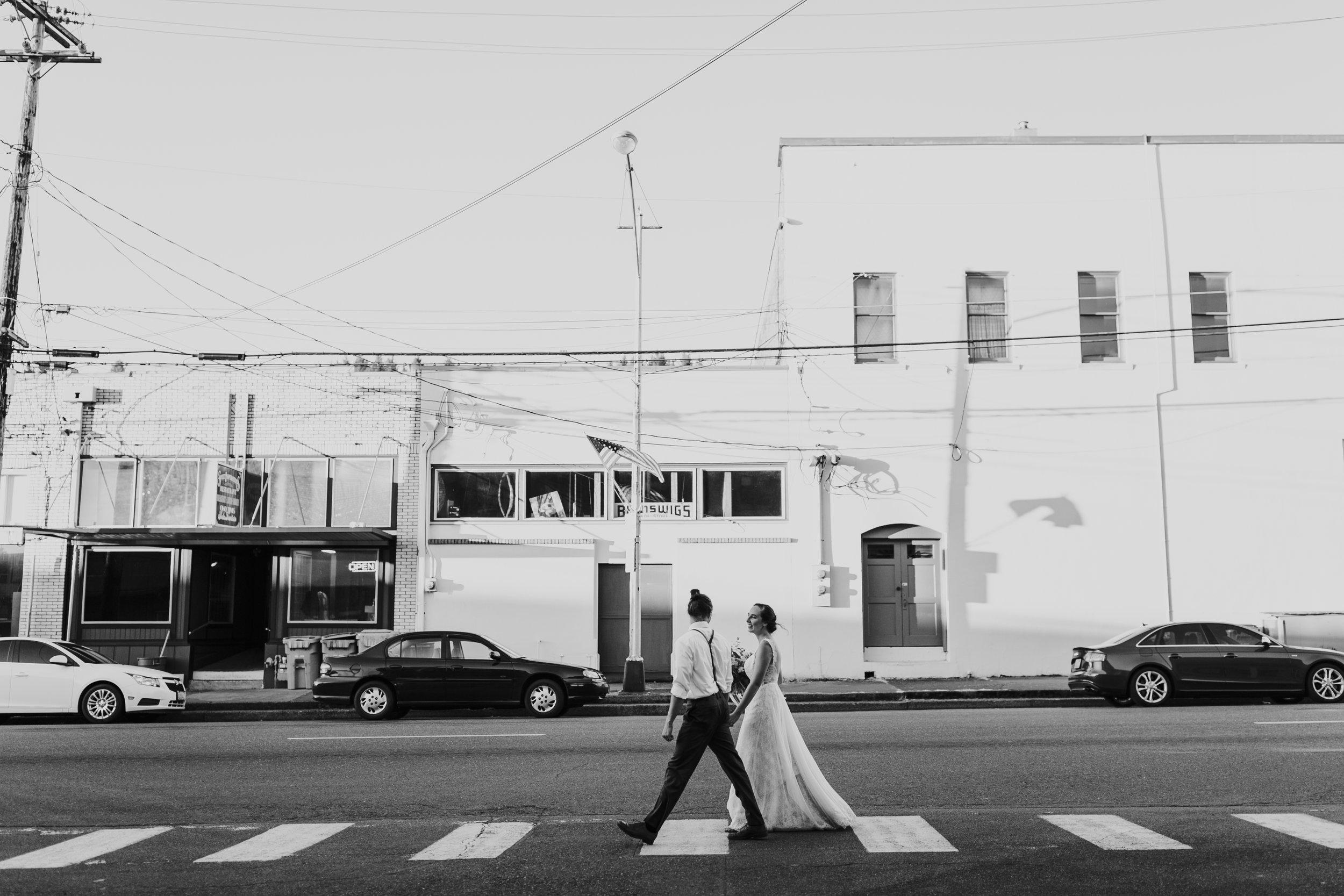 corrie_josiah_wedding-582.jpg