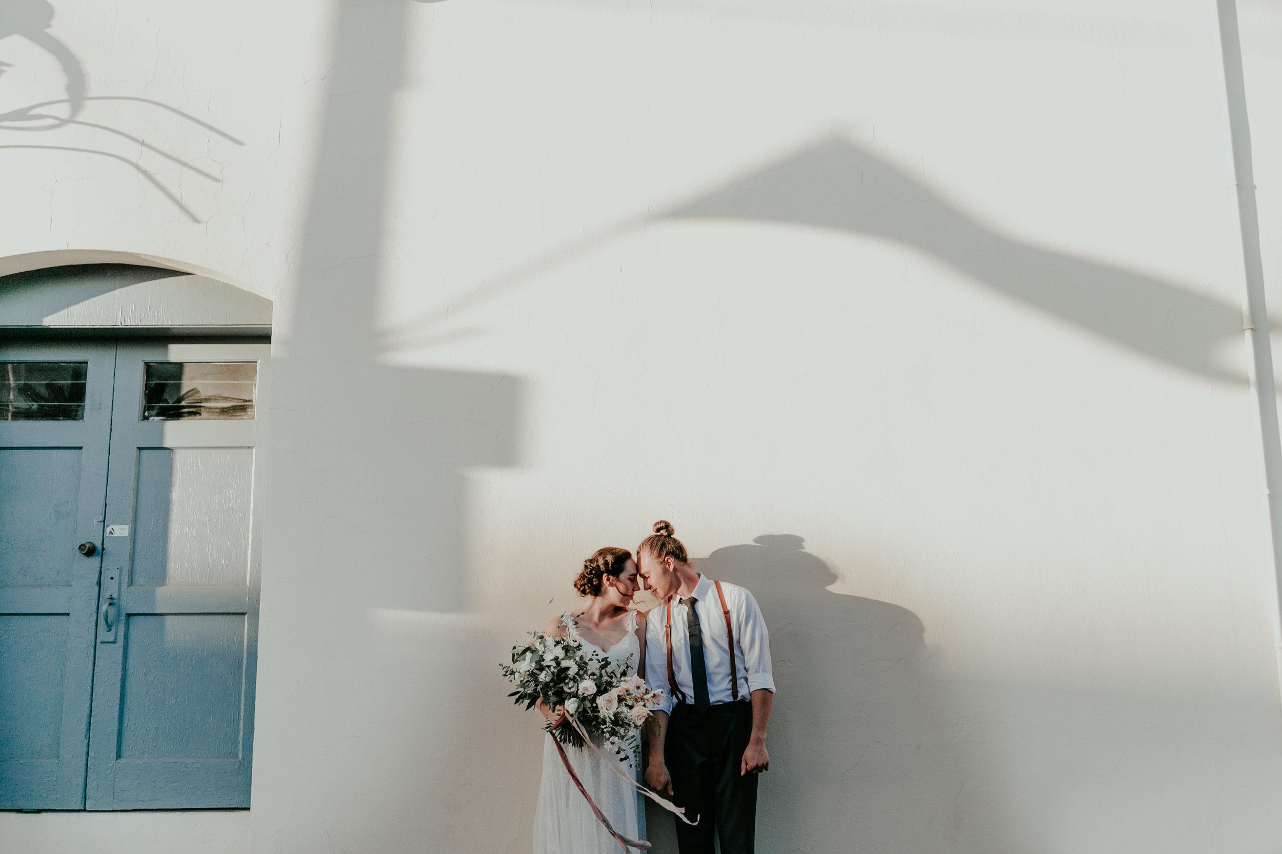 corrie_josiah_wedding-587.jpg