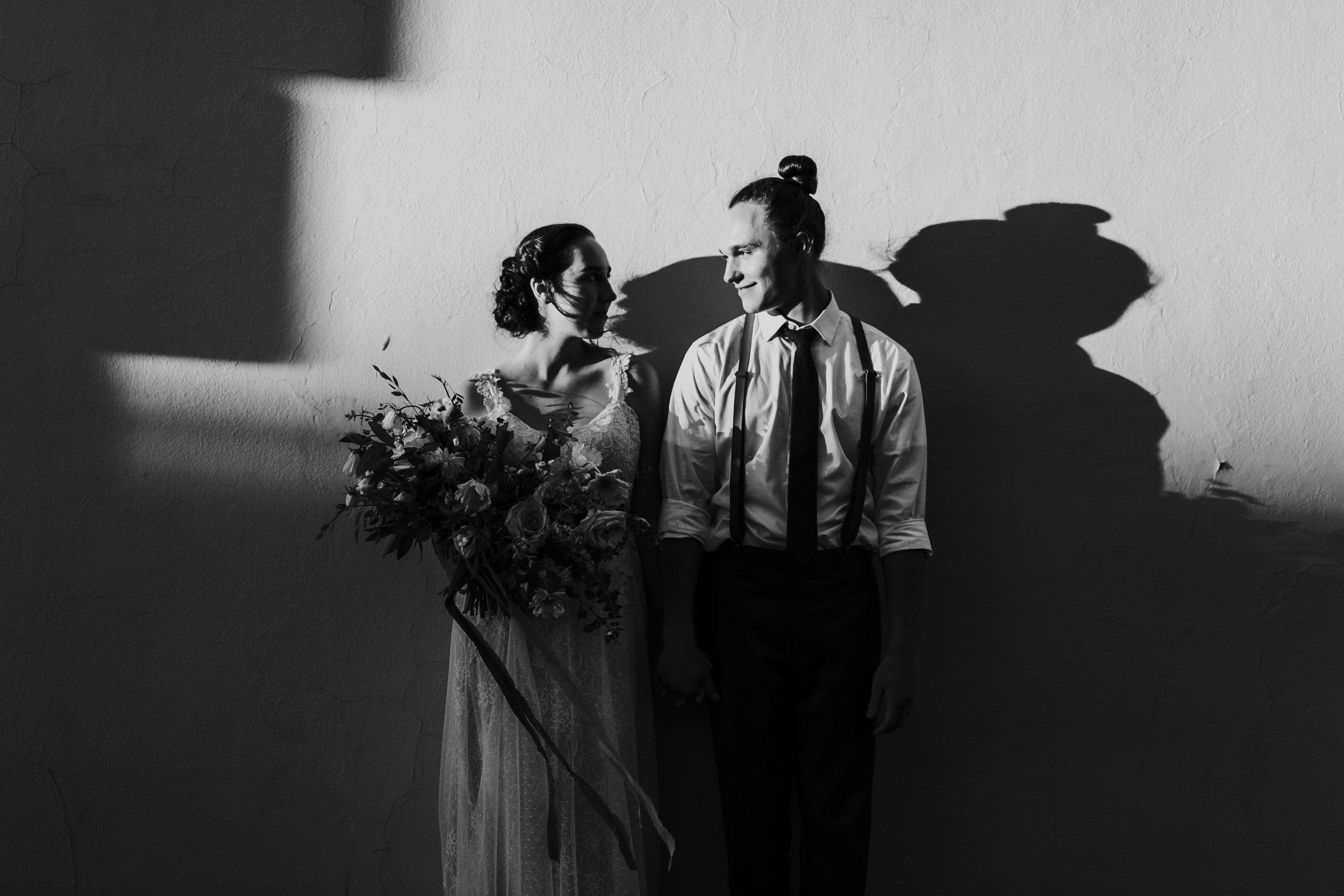 corrie_josiah_wedding-584.jpg